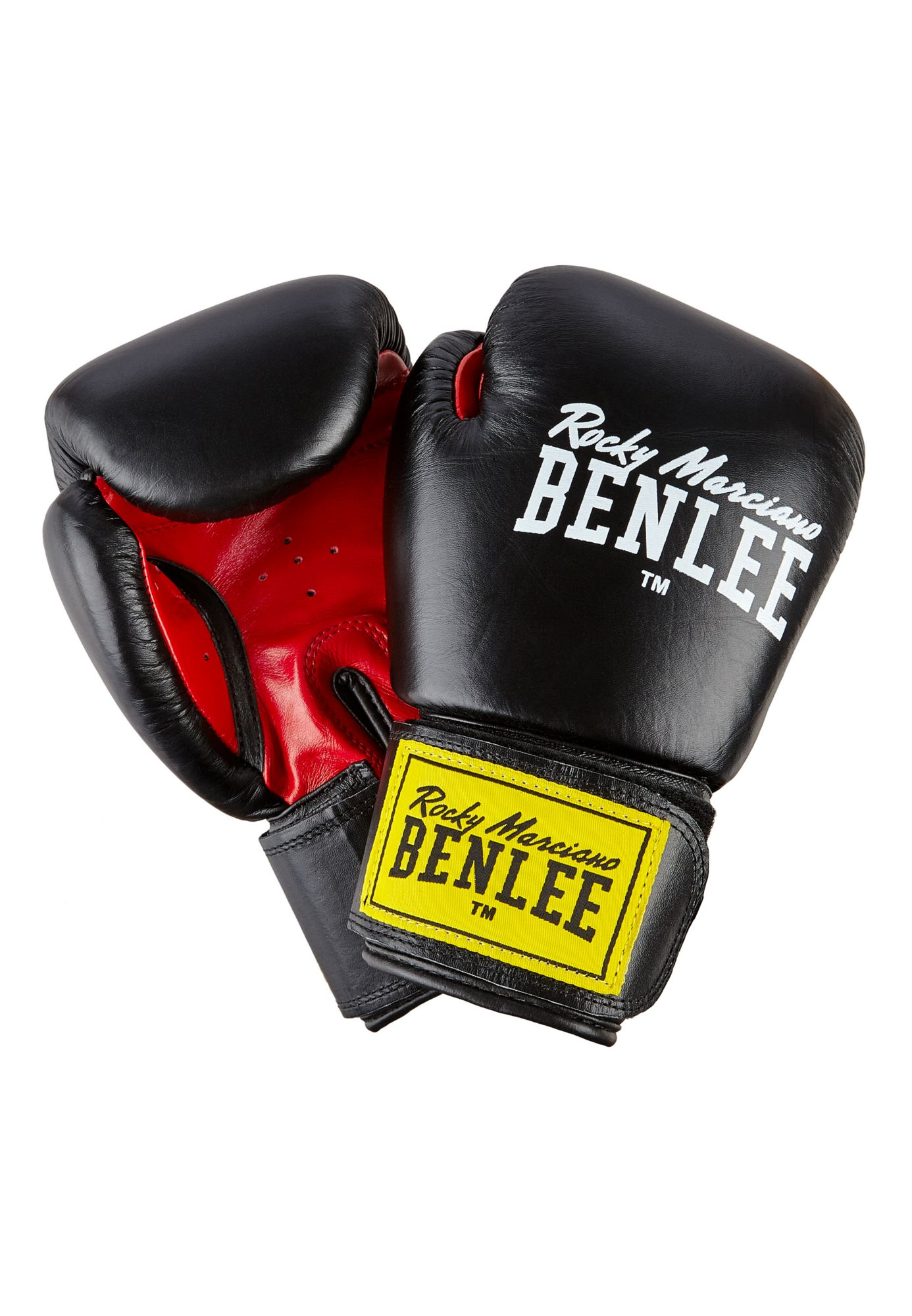 BENLEE ROCKY MARCIANO Benlee Rocky Marciano Boxhandschuhe »FIGHTER«