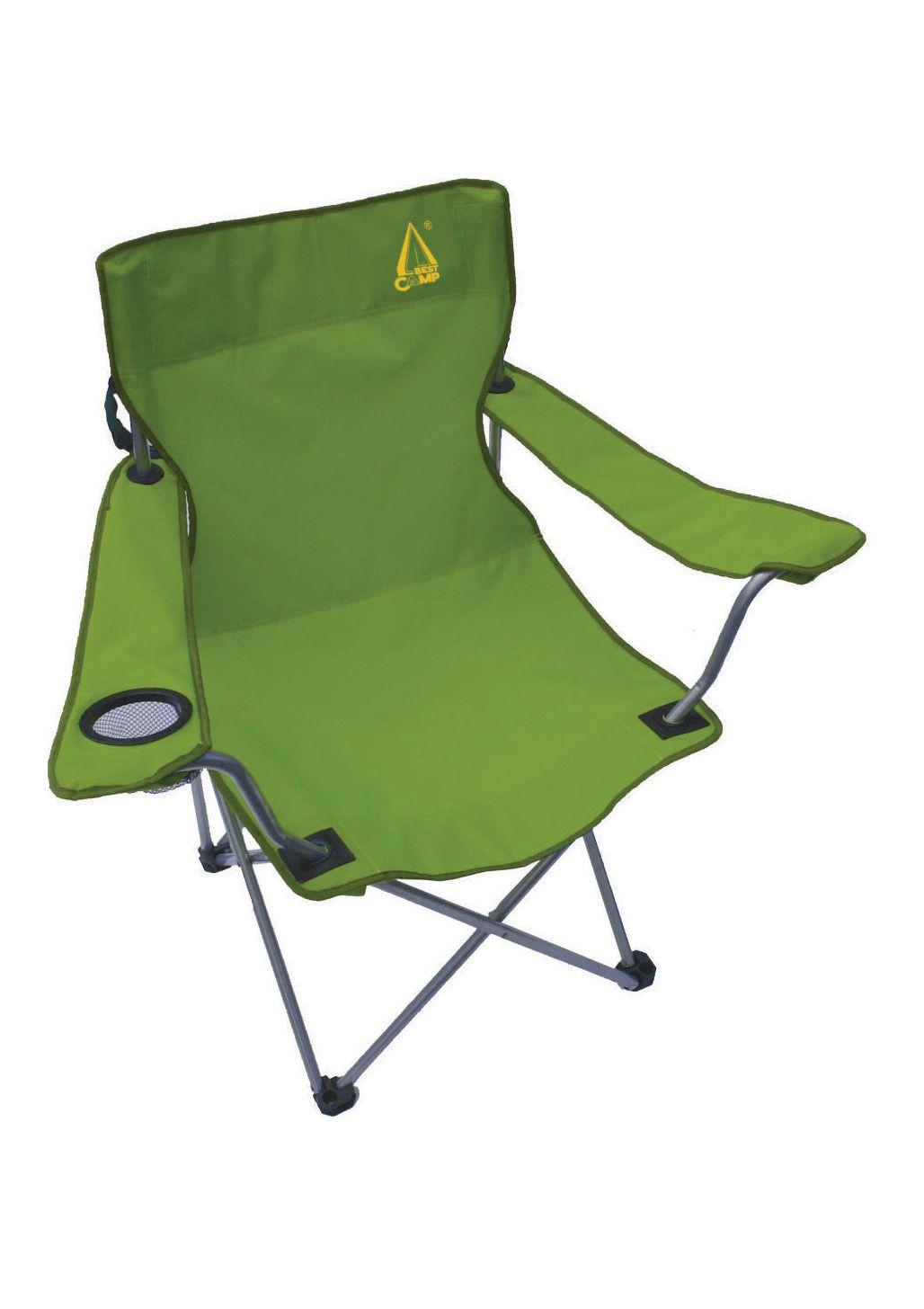 BEST CAMP Best Camp Faltstuhl, »Koala«