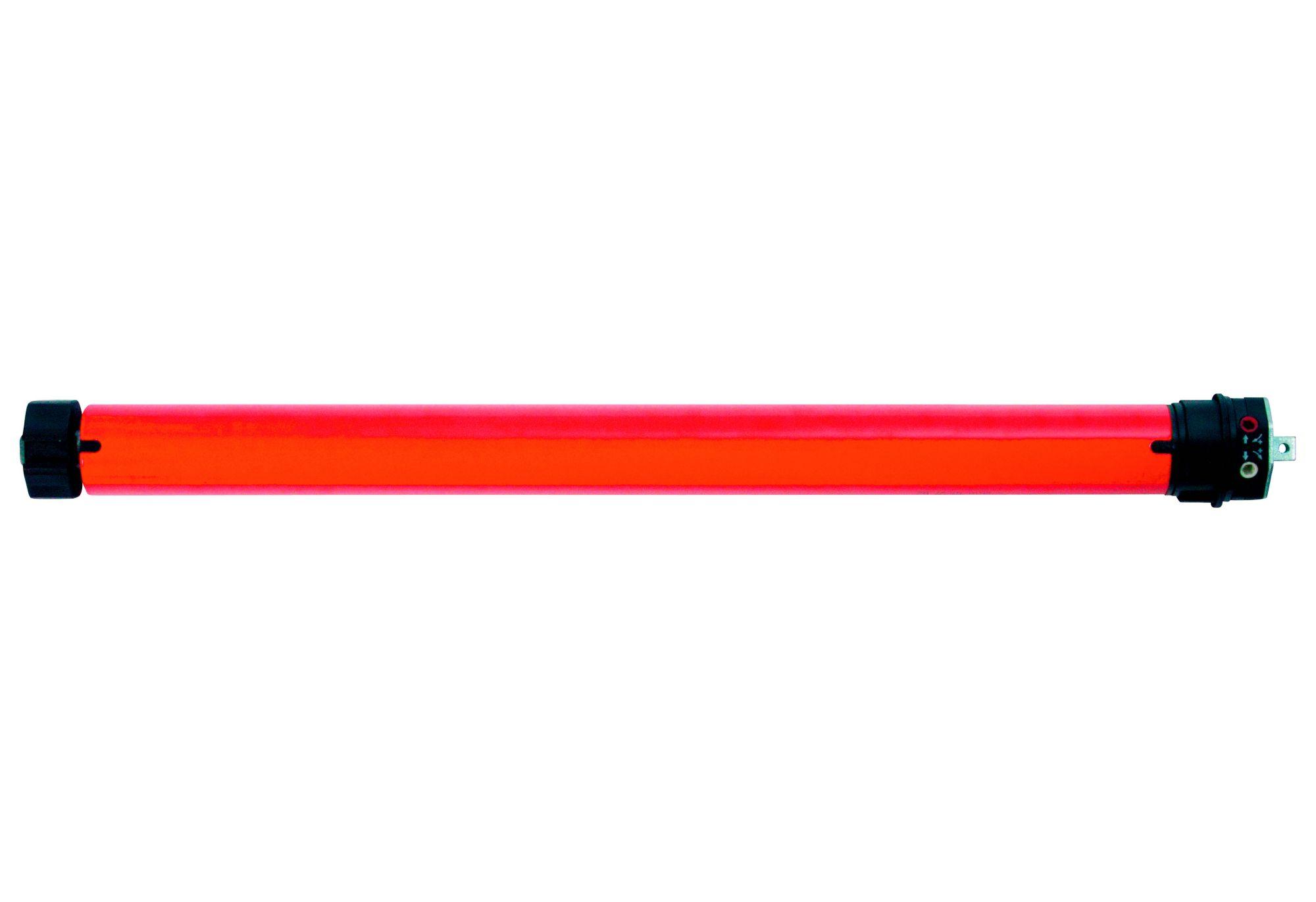 Elektrischer Rollladenantrieb »RM10MS«, Ø: 40 cm
