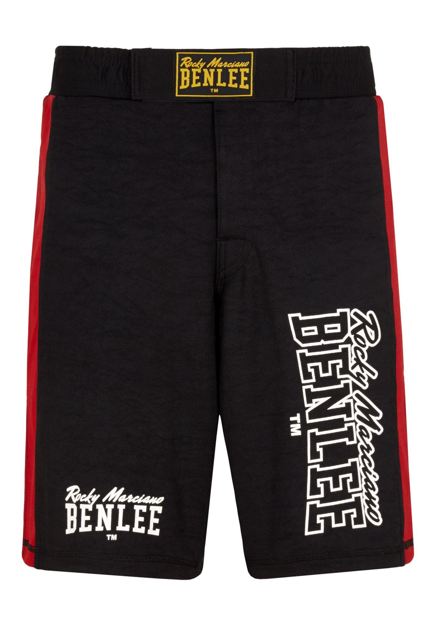 BENLEE ROCKY MARCIANO Benlee Rocky Marciano Hose »CLINCH«