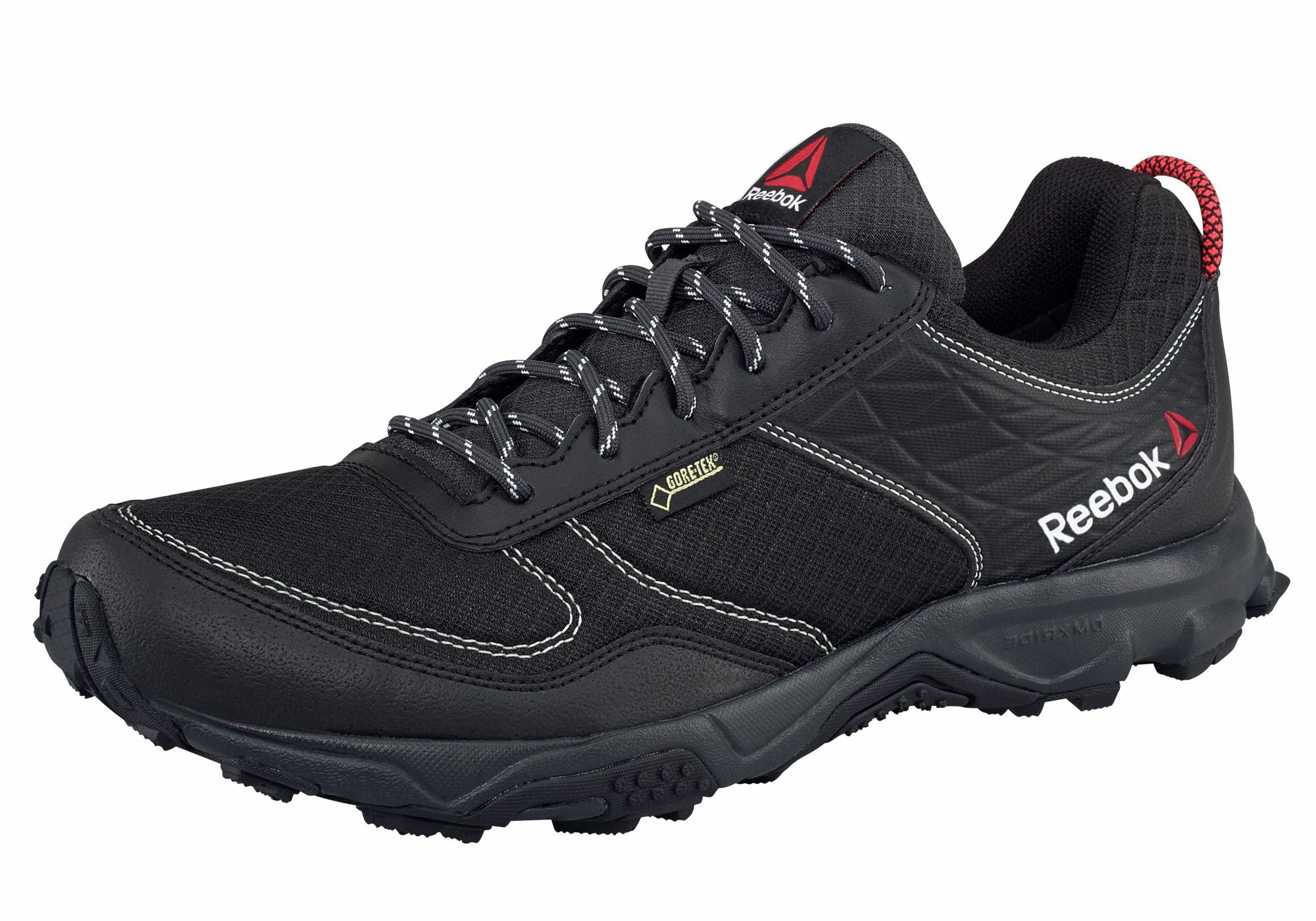 REEBOK Reebok Walkingschuh »Franconia Ridge II Goretex«