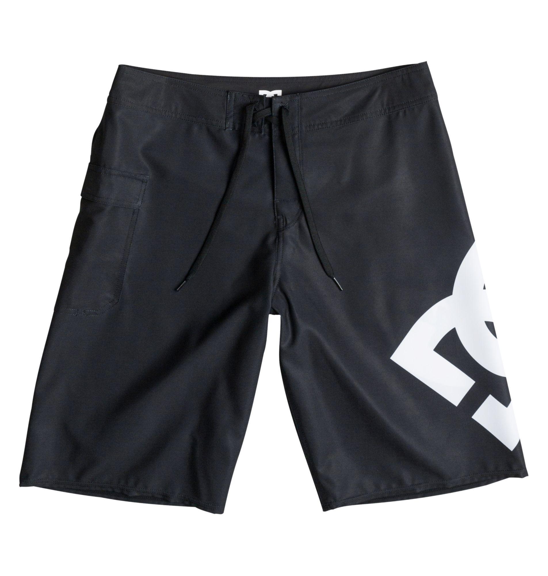 DC SHOES DC Shoes Boardshort »Lanai 22«