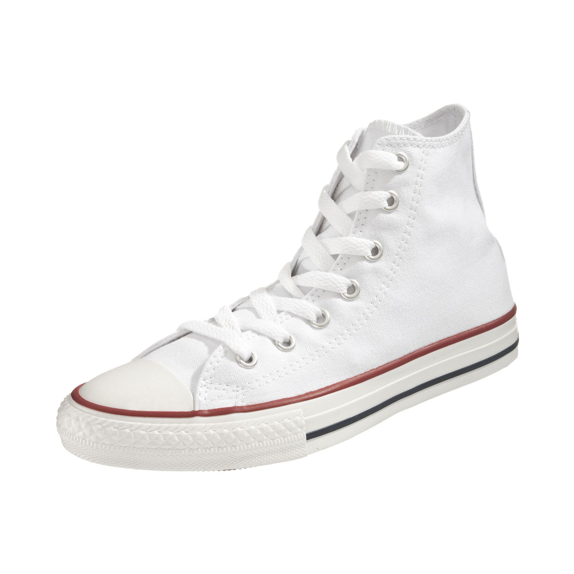 CONVERSE  Chuck Taylor All Star Core High Sneaker Kinder