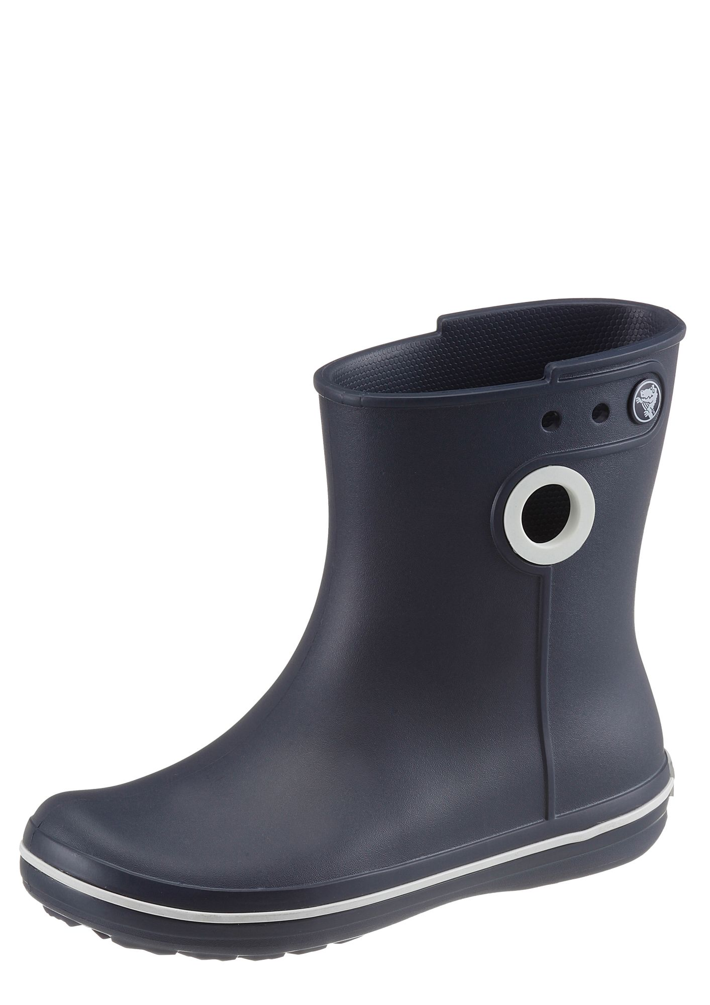 CROCS Crocs Gummistiefel »Jaunt Shorty Boot«