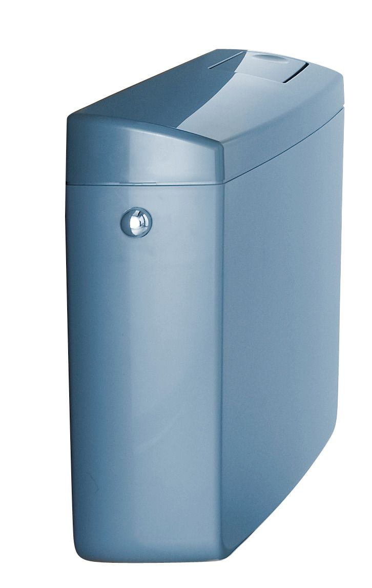 CORNAT Cornat WC-Spülkasten, bermuda