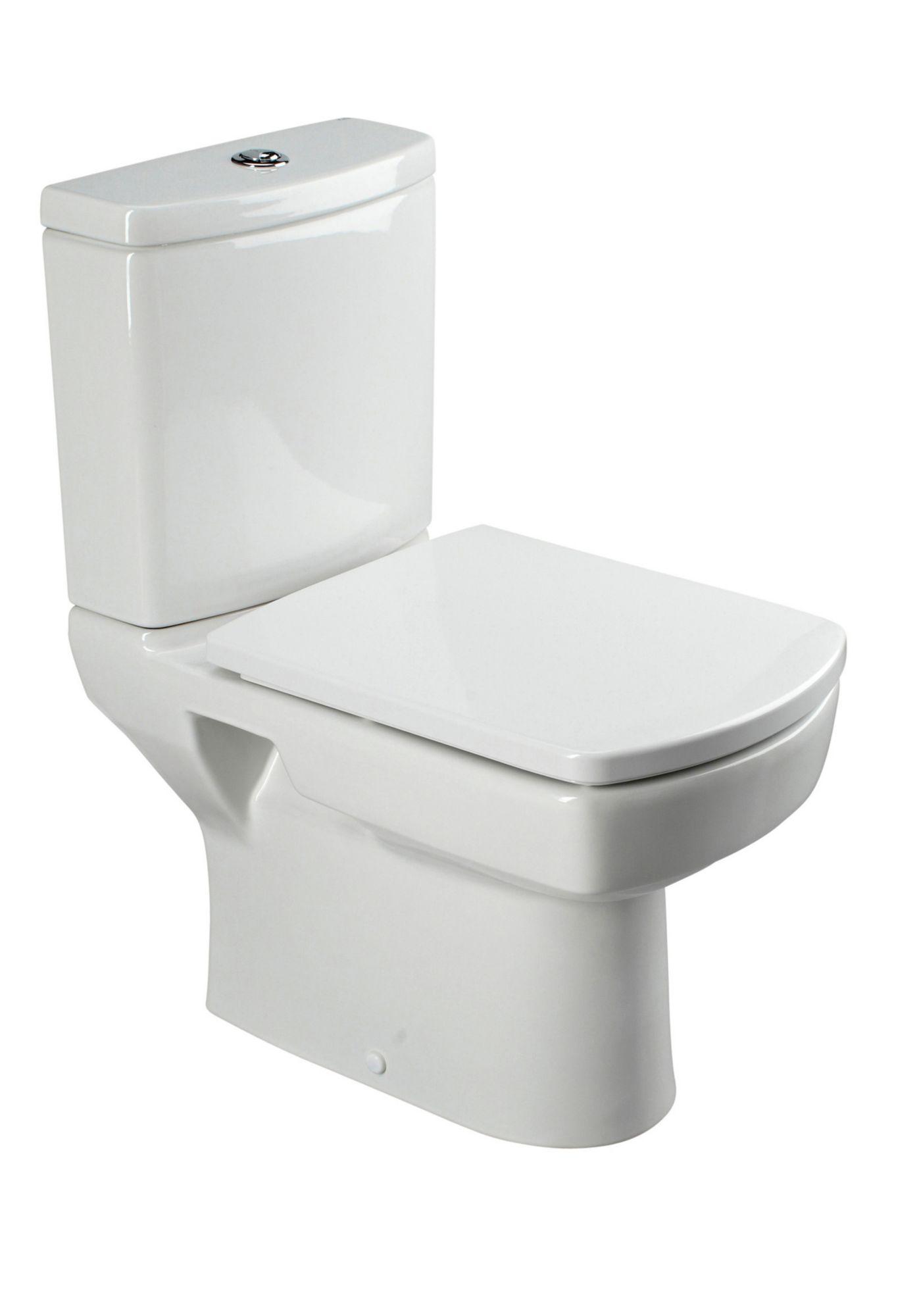 CORNAT Cornat Stand WC »Ondo«