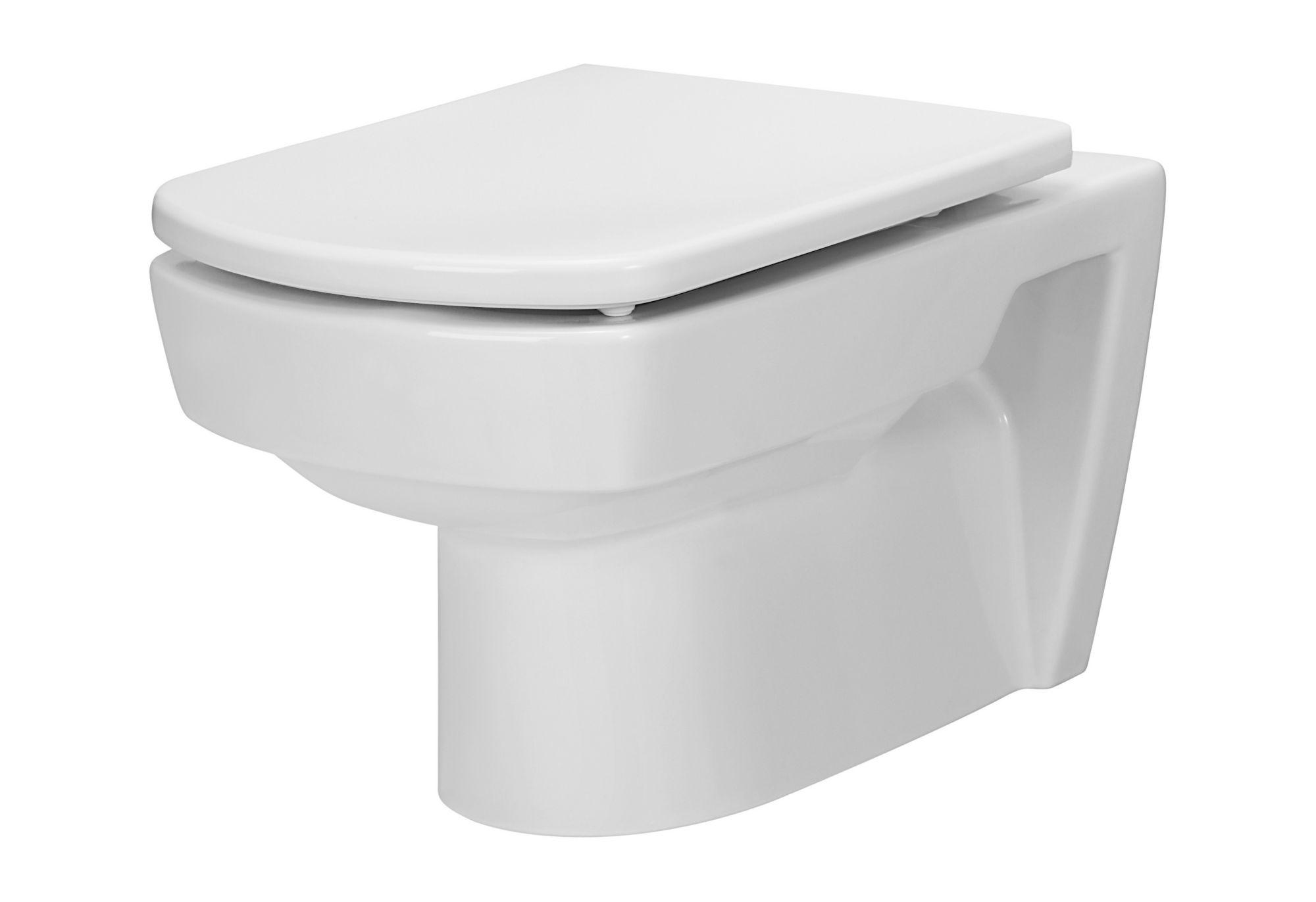 CORNAT Cornat Wand WC »Ondo«