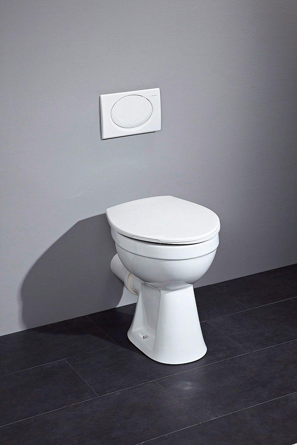 CORNAT Cornat Stand WC