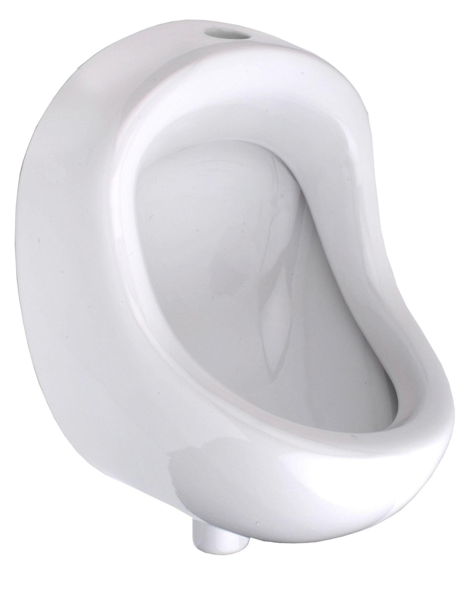 CORNAT Cornat Urinal »Alpha«