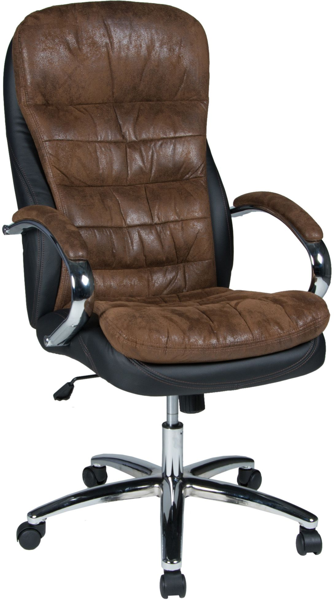 DUOCOLLECTION Duo Collection Chefsessel »Mads XXL«