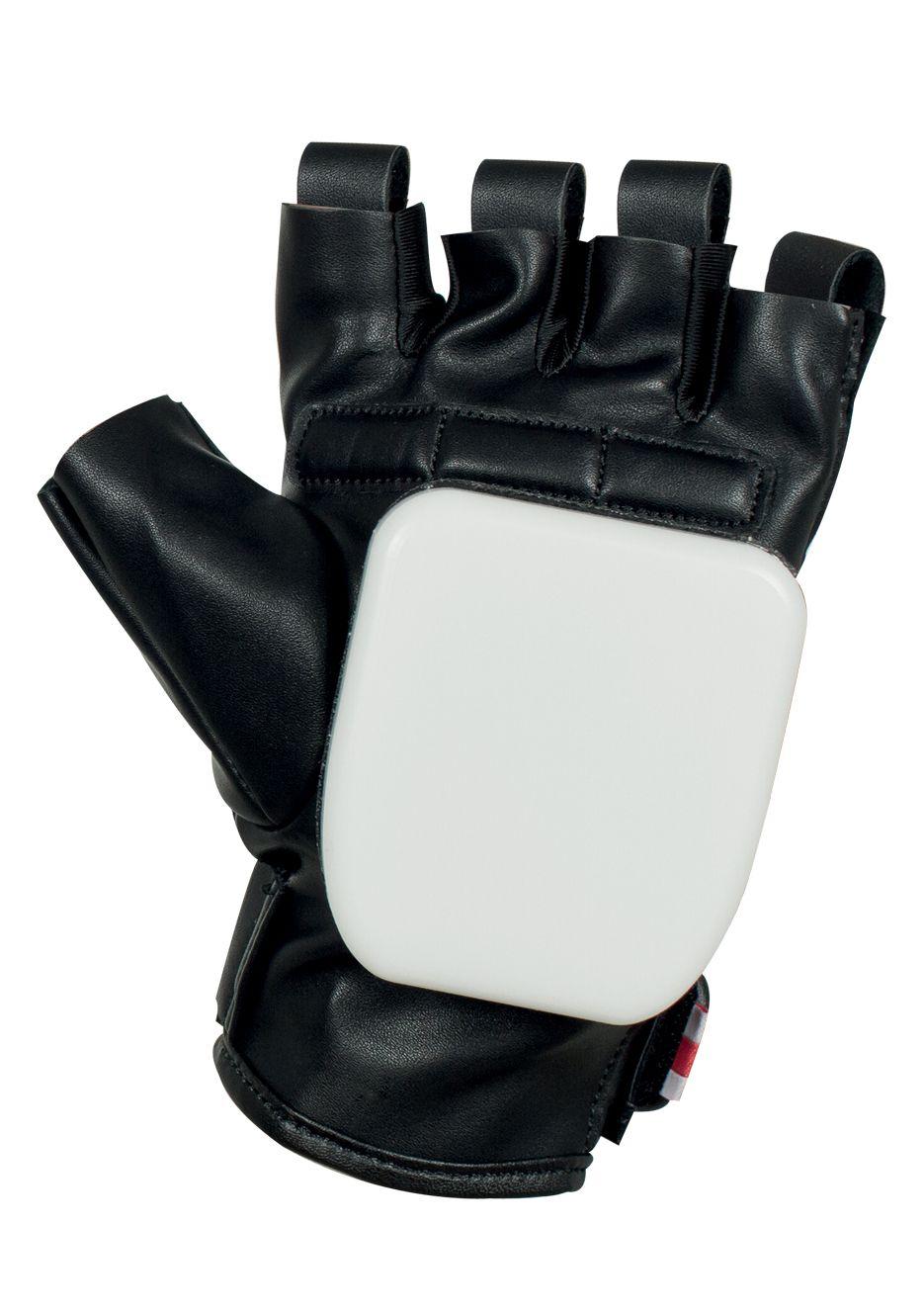 ENNUI Ennui Slider Handschuh, »BLVD  Glove«