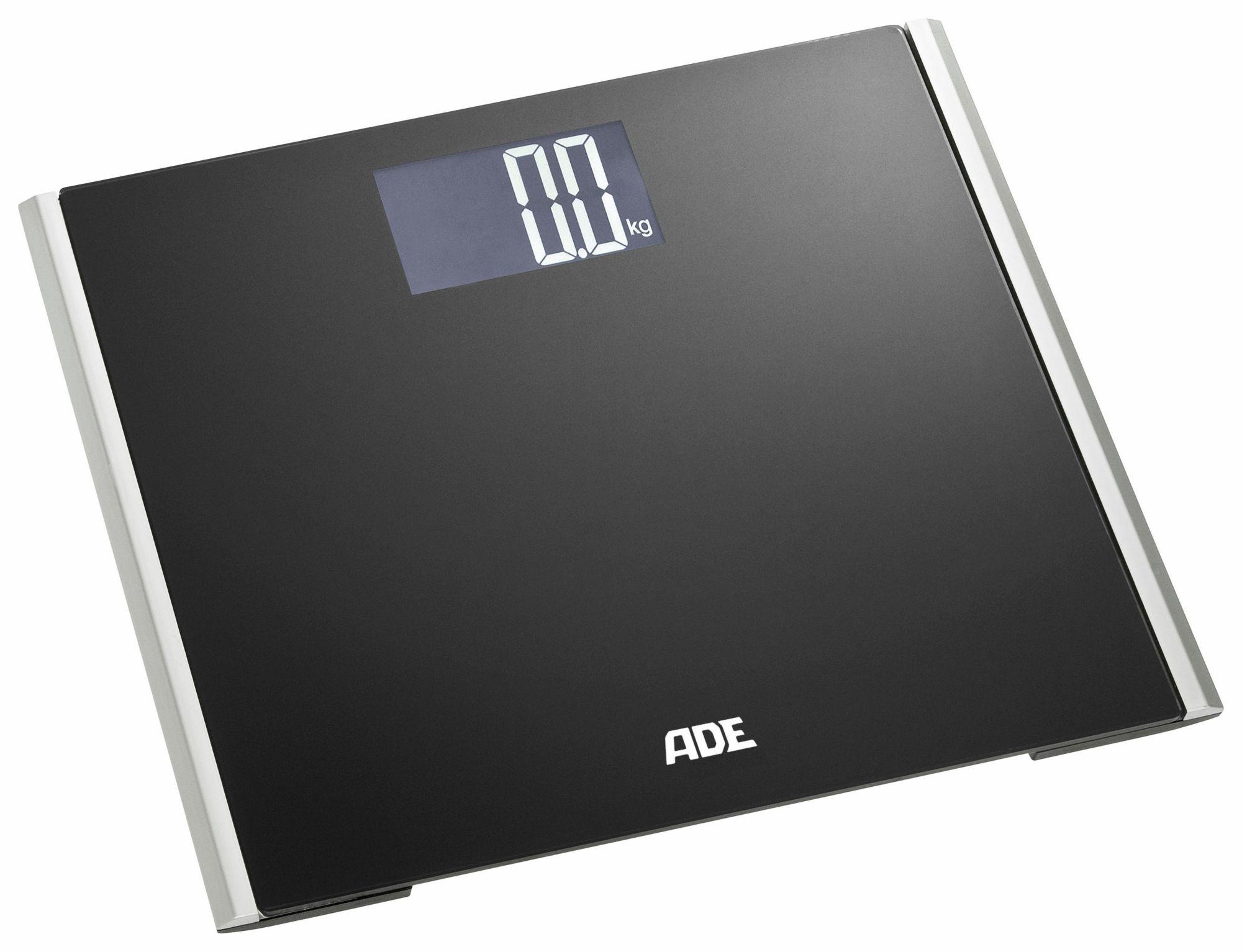 ADE  Digitale Personenwaage »BE930 Agneta«