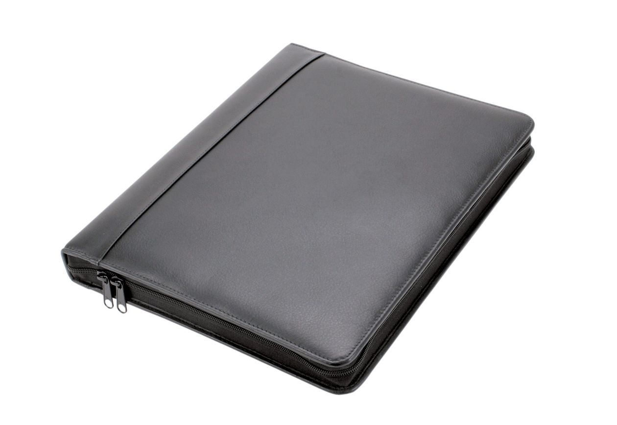ALASSIO® Alassio® Orgamappe mit Tablet-Halterung A4, »Imperia«