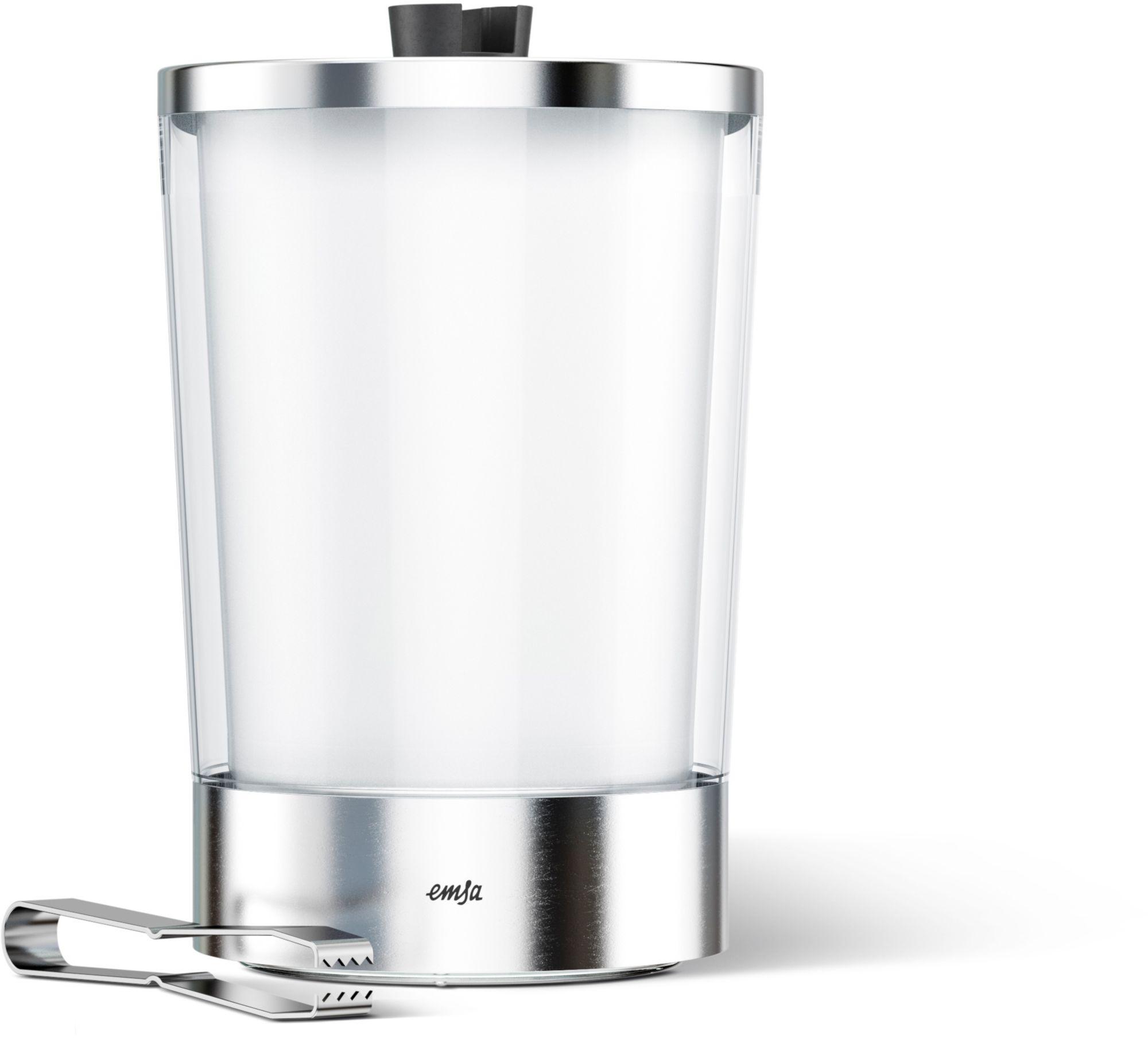 EMSA Eiswürfelbehälter, Emsa, »FLOW Slim«
