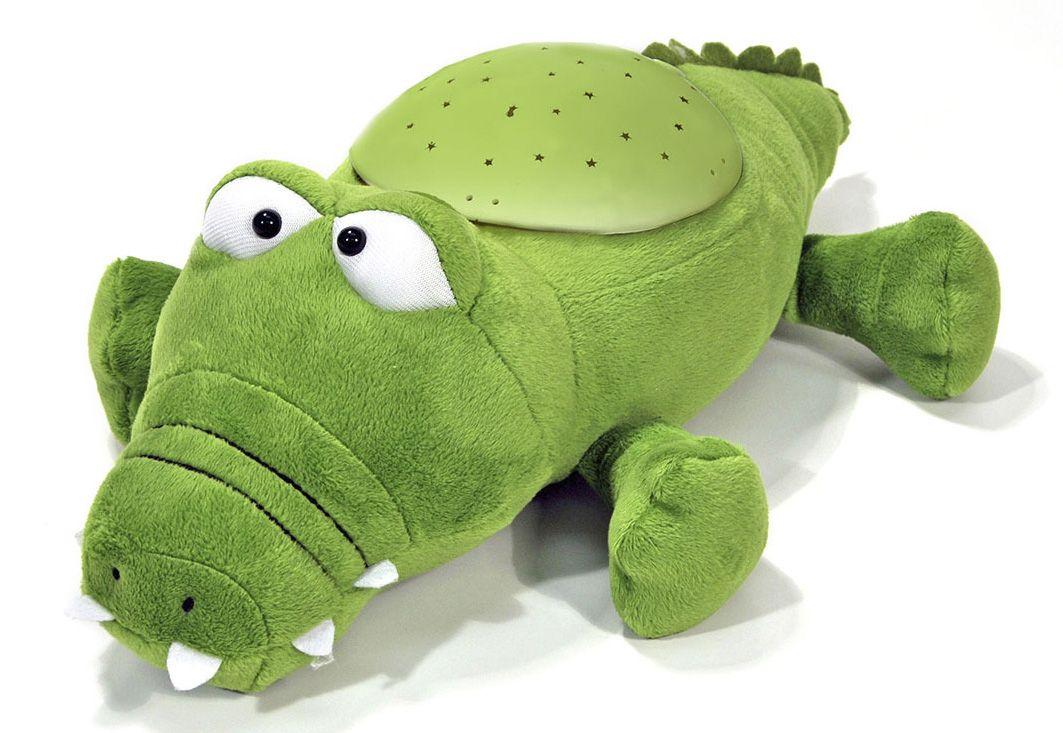 CLOUDB Nachtlicht, »cloudb« Twilight Buddies? Alligator
