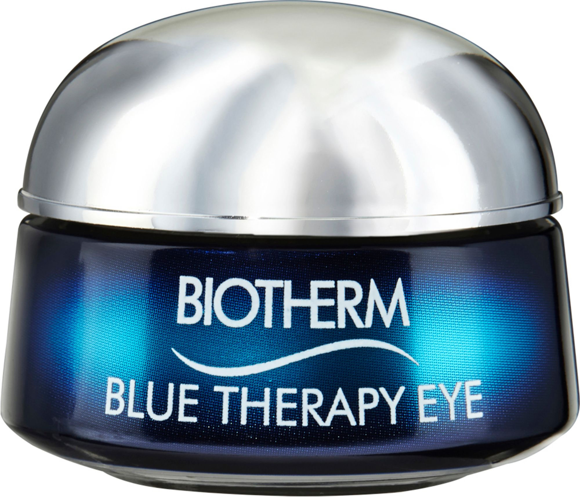 BIOTHERM Biotherm, »Blue Therapy Eye«, Anti-Aging Augenpflege
