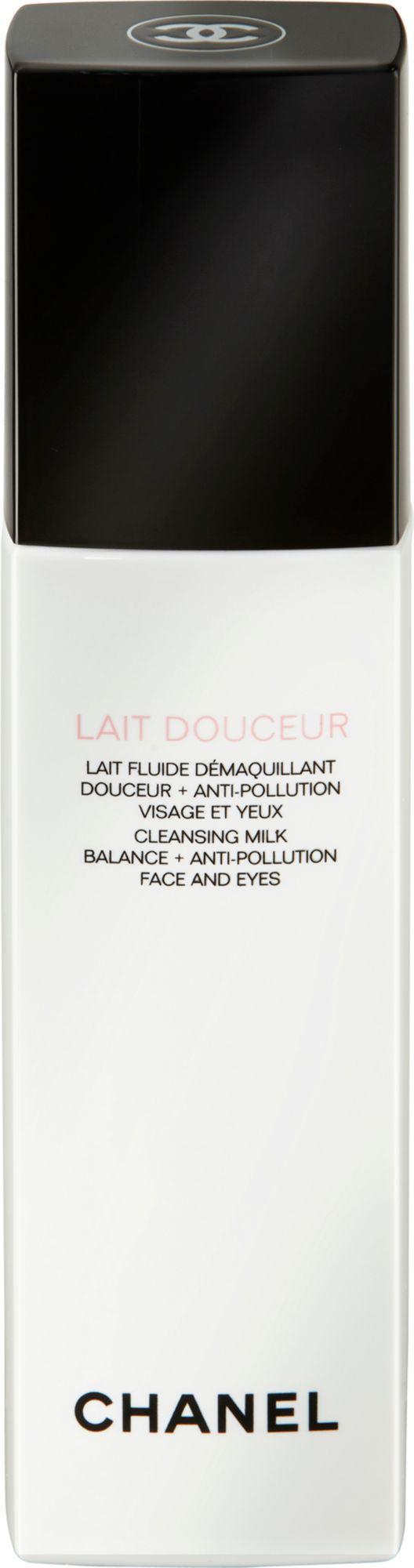 CHANEL Chanel, »Lait Douceur«, Reinigungmilch