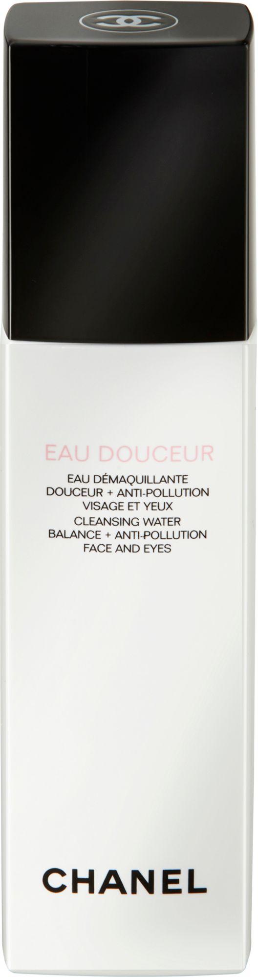 CHANEL Chanel, »Eau Douceur«, Gesichtwasser