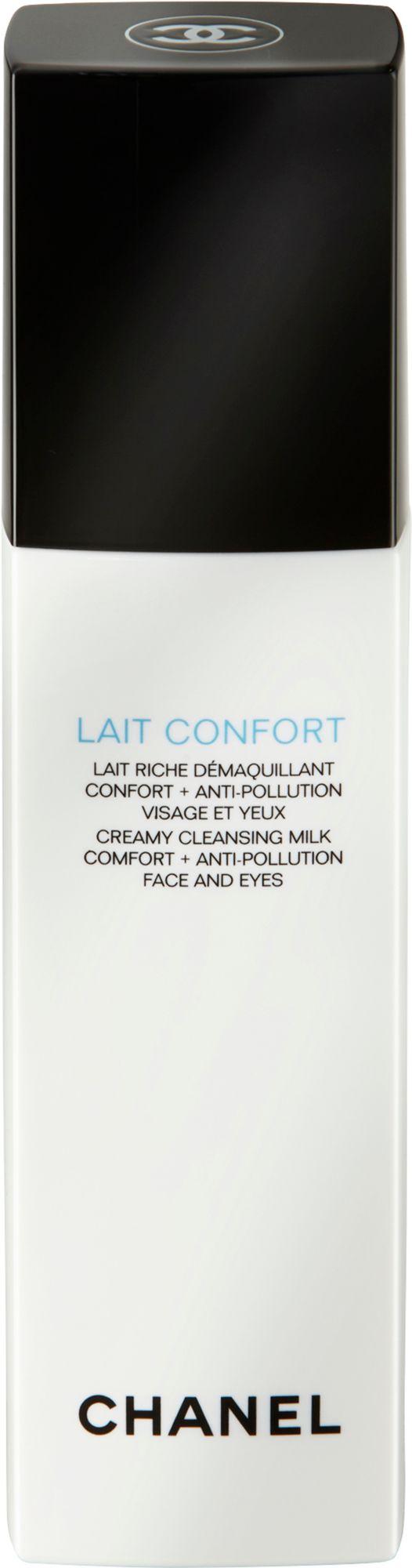 CHANEL Chanel, »Lait Confort«, Reinigungmilch