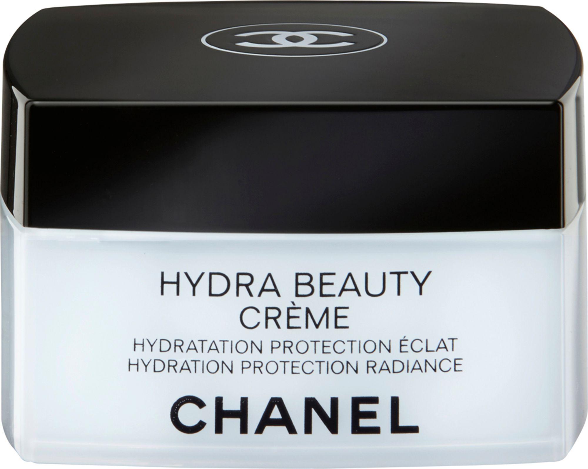 CHANEL Chanel, »Hydra Beauty Crème«, Gesichtscreme