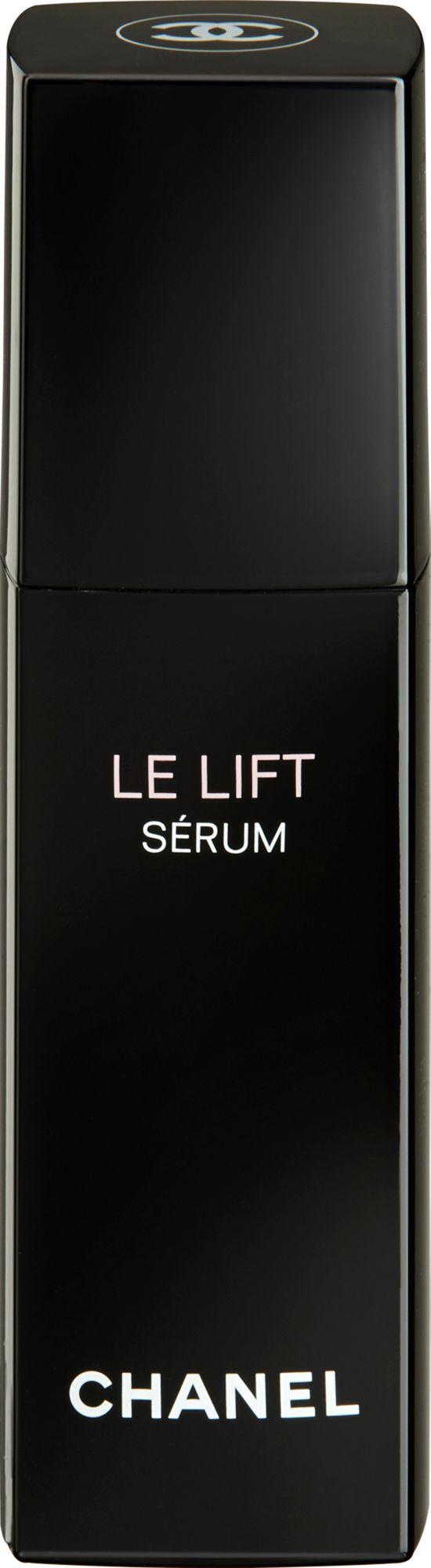 CHANEL Chanel, »Le Lift Sérum«, Gesichtsserum