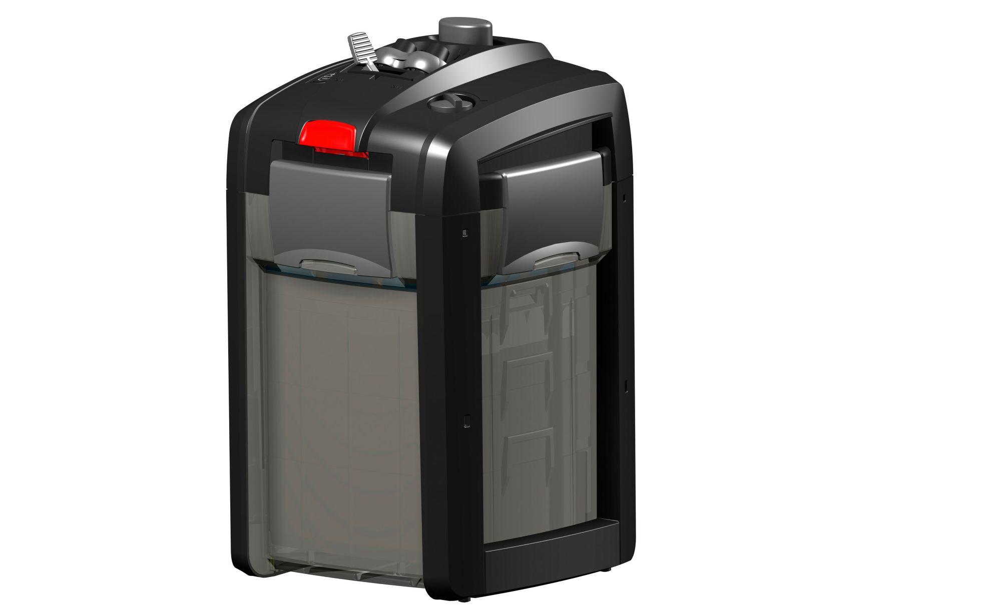EHEIM Aquarienfilter »professionel 4e 350 Range Extender«