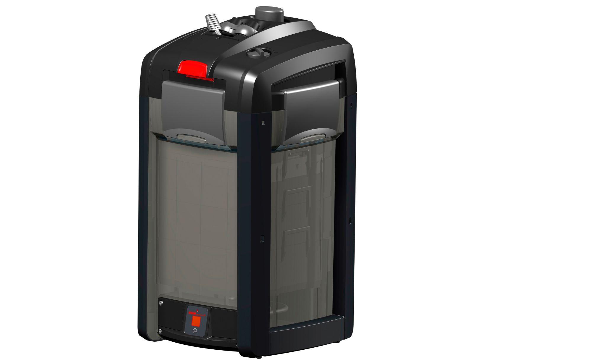 EHEIM Aquarienfilter »professionel 4 350 T Range Extender«