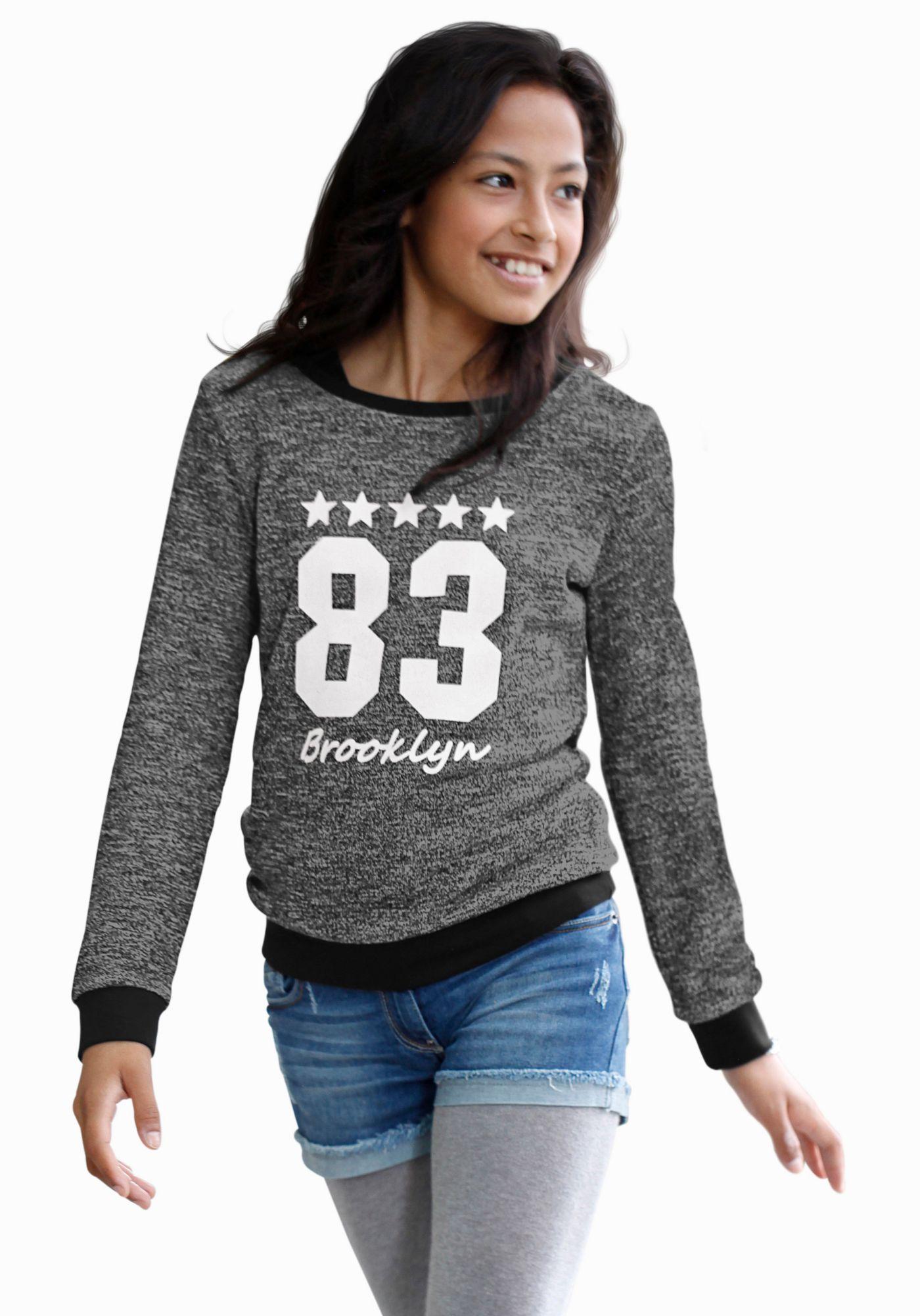 CFL  Sweatshirt
