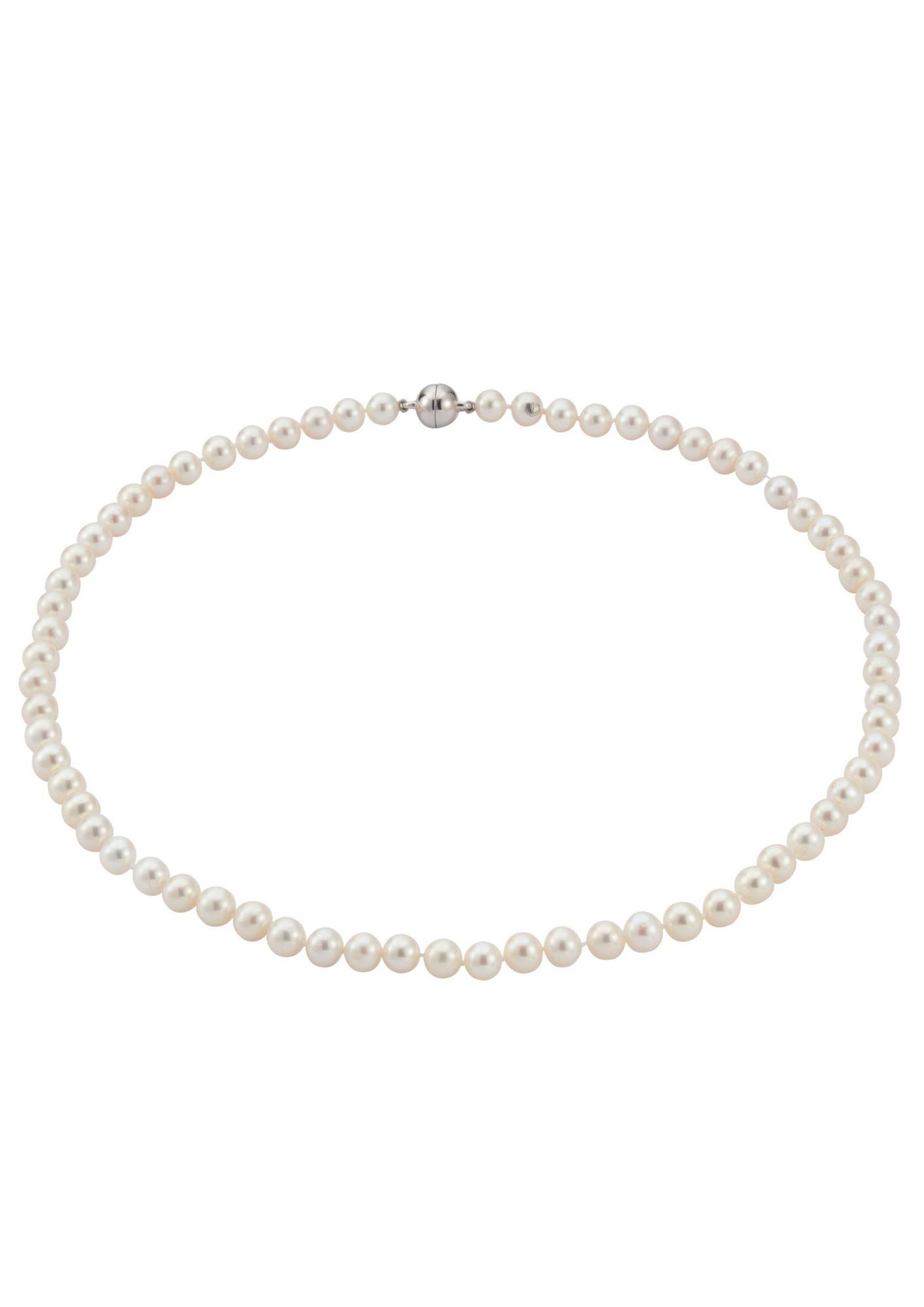 ADRIANA Adriana Perlenkette, »La mia perla PR5-1 / PR5-4 / PR5-3«
