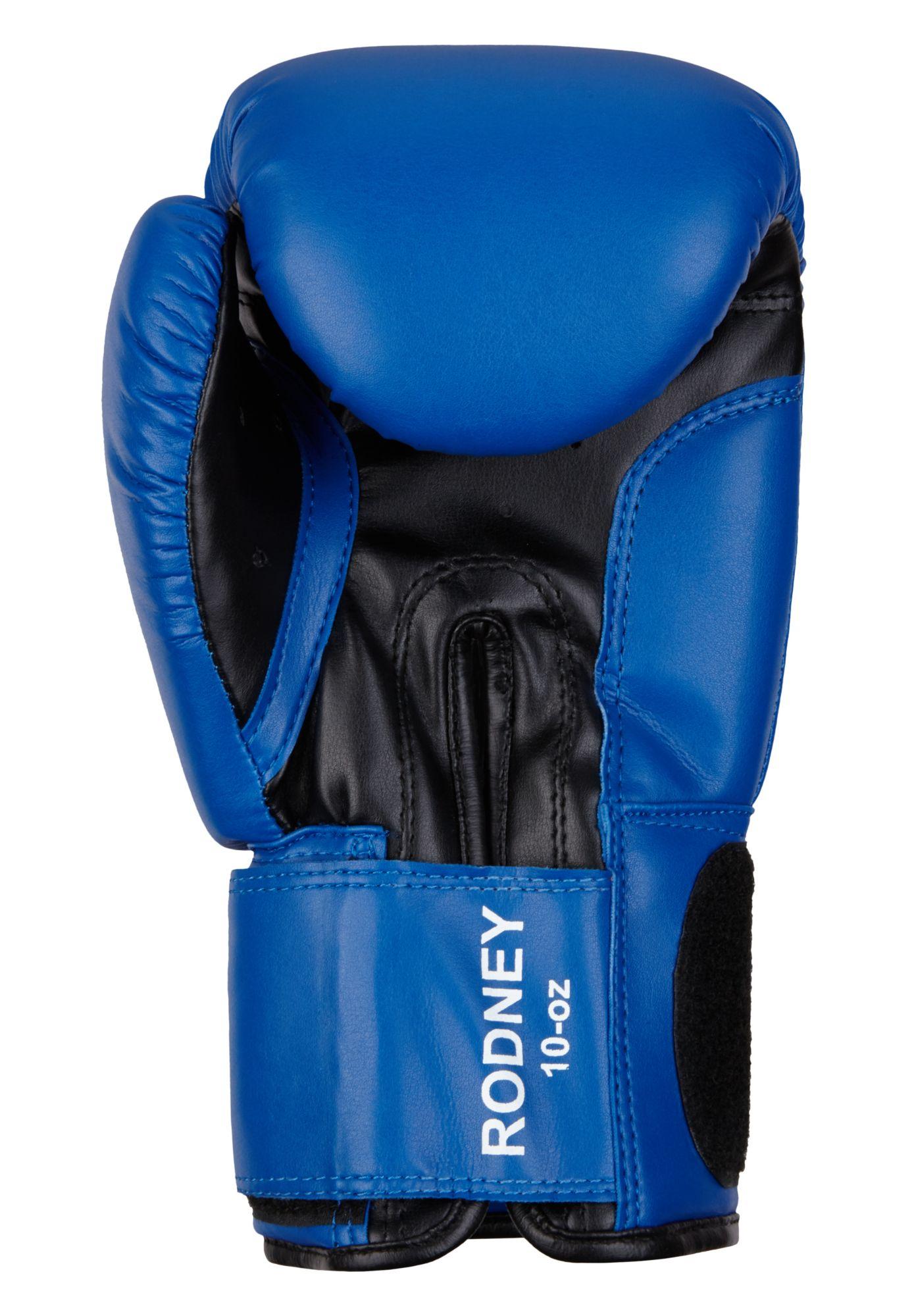 BENLEE ROCKY MARCIANO Benlee Rocky Marciano Boxhandschuh »RODNEY«