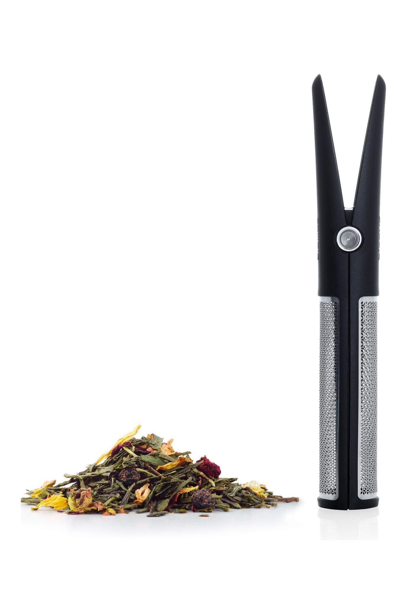 BLOMUS Blomus Tea-Stick , »Clippo«