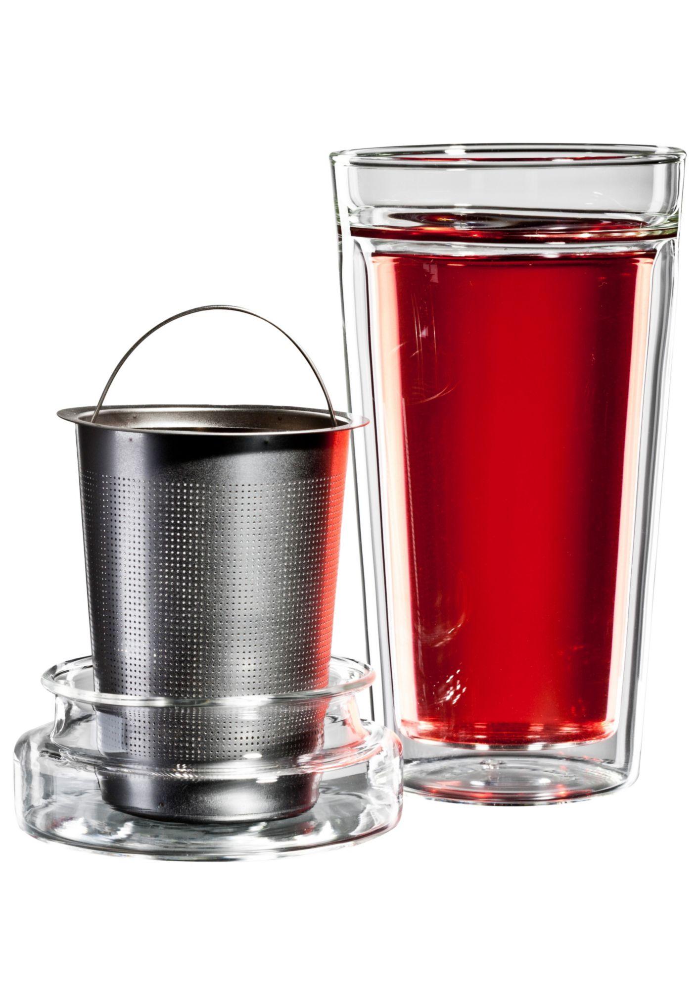 BLOOMIX bloomix Teeset, »Tea Time«