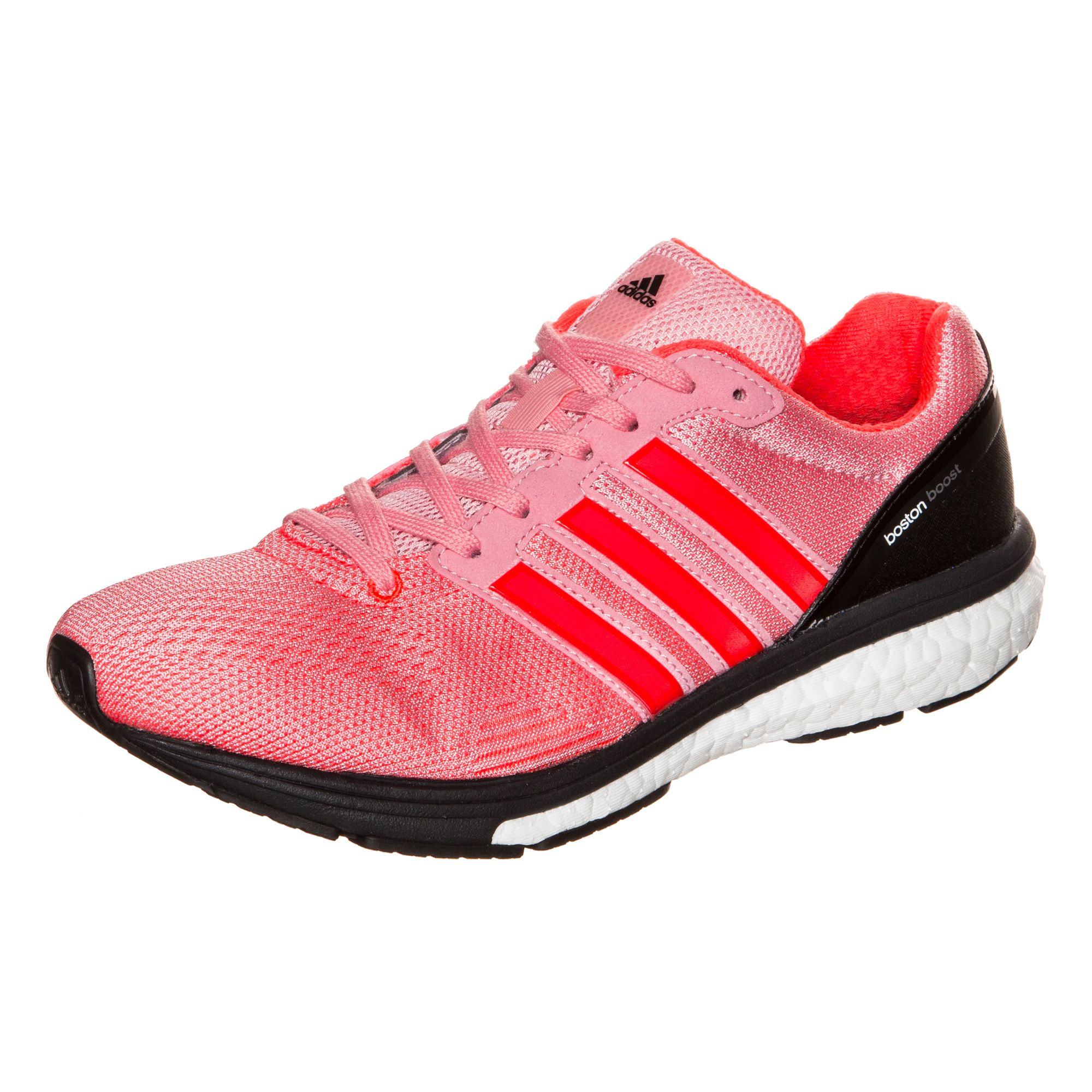 ADIDAS PERFORMANCE adidas Performance adizero Boston Boost 5 Laufschuh Damen