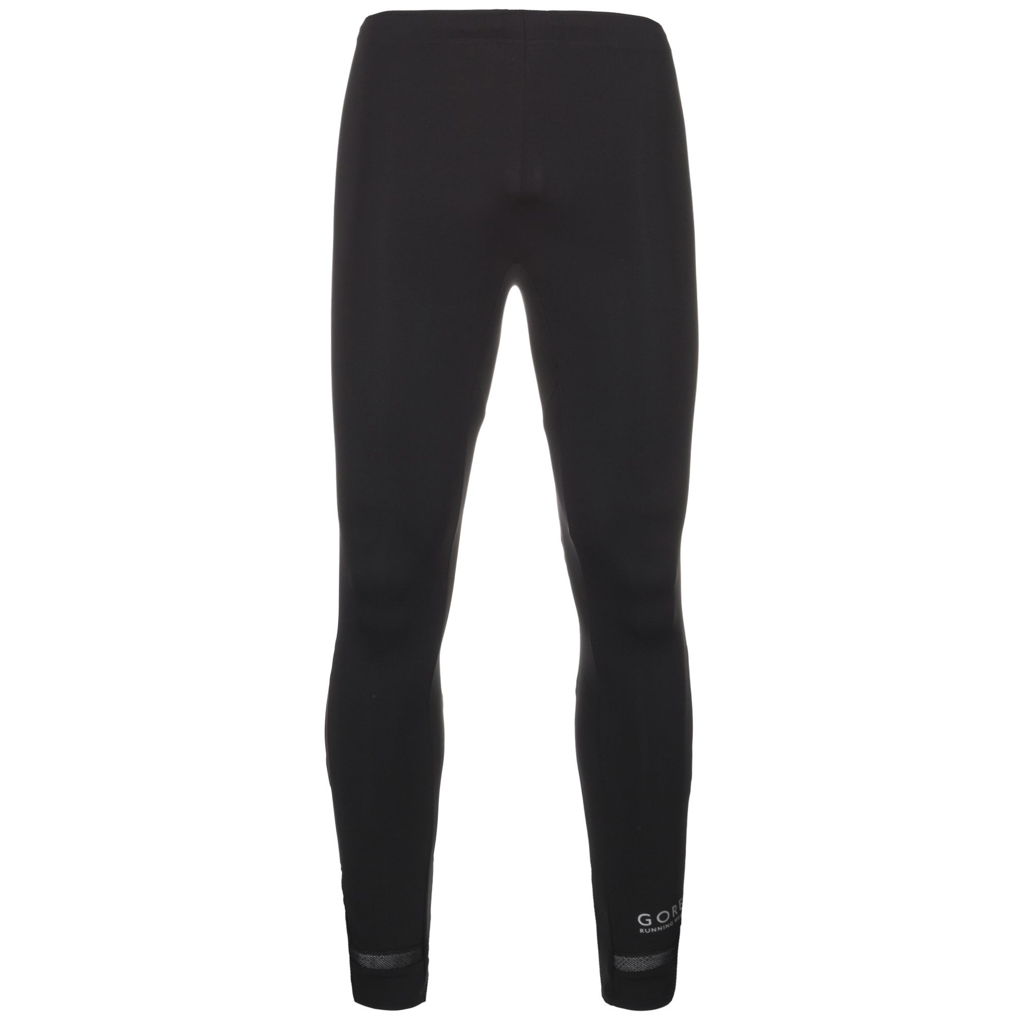 GORE  Air Lauftight Herren