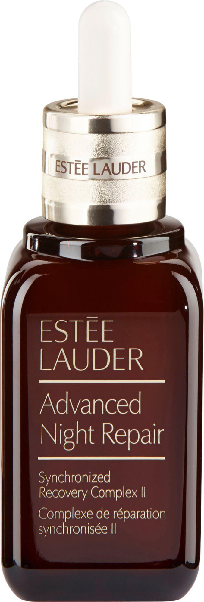 ESTEE LAUDER Estée Lauder, »Advanced Night Repair«, Serum