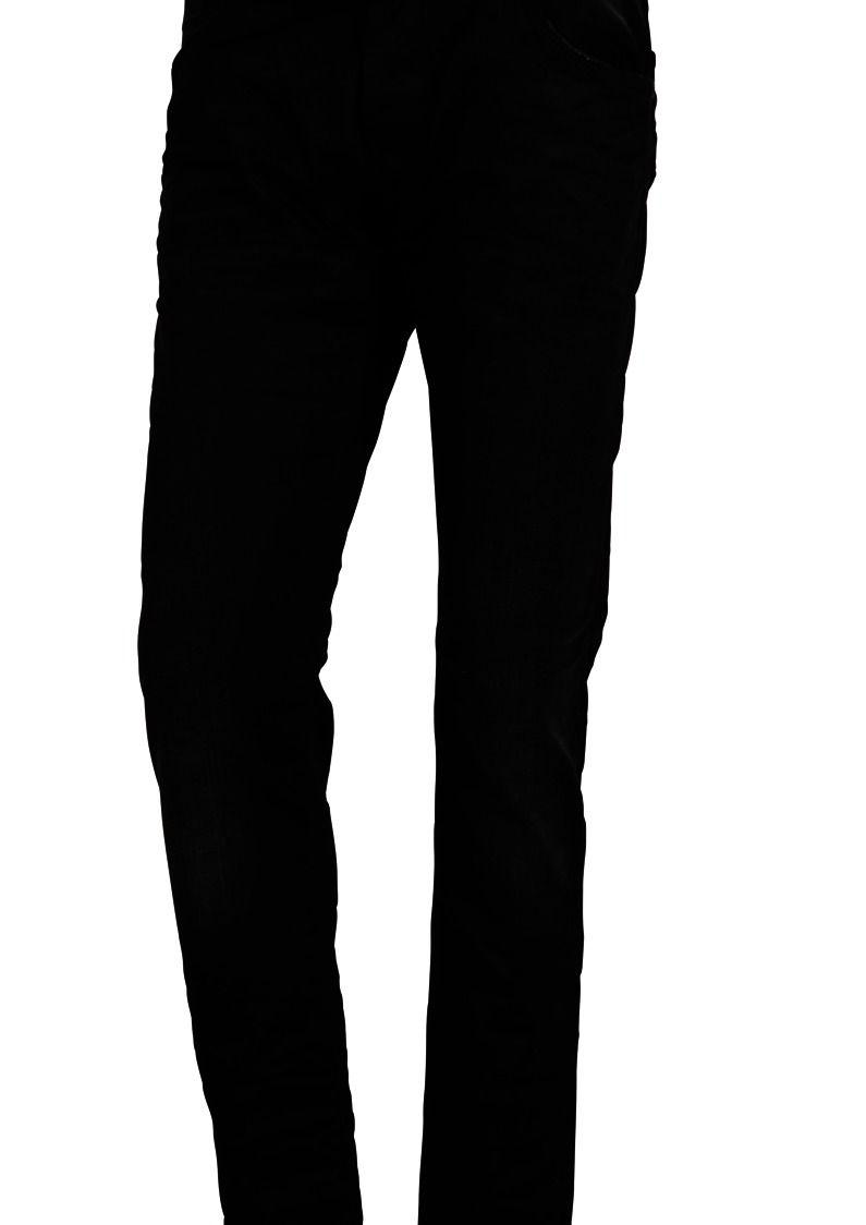 HERRLICHER Herrlicher Jeans »Trade Denim Black Stretch«