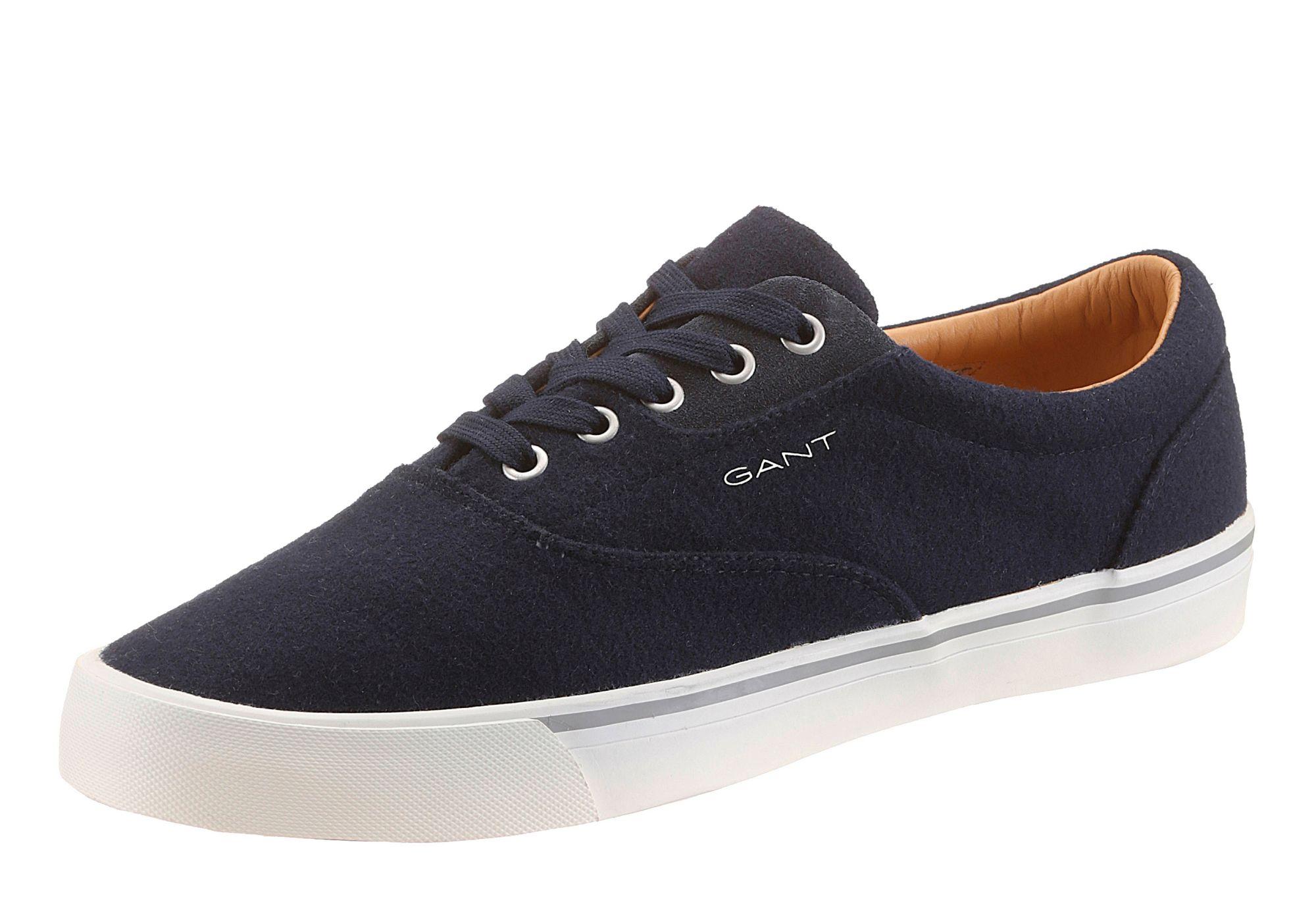 GANT FOOTWEAR GANT Sneaker
