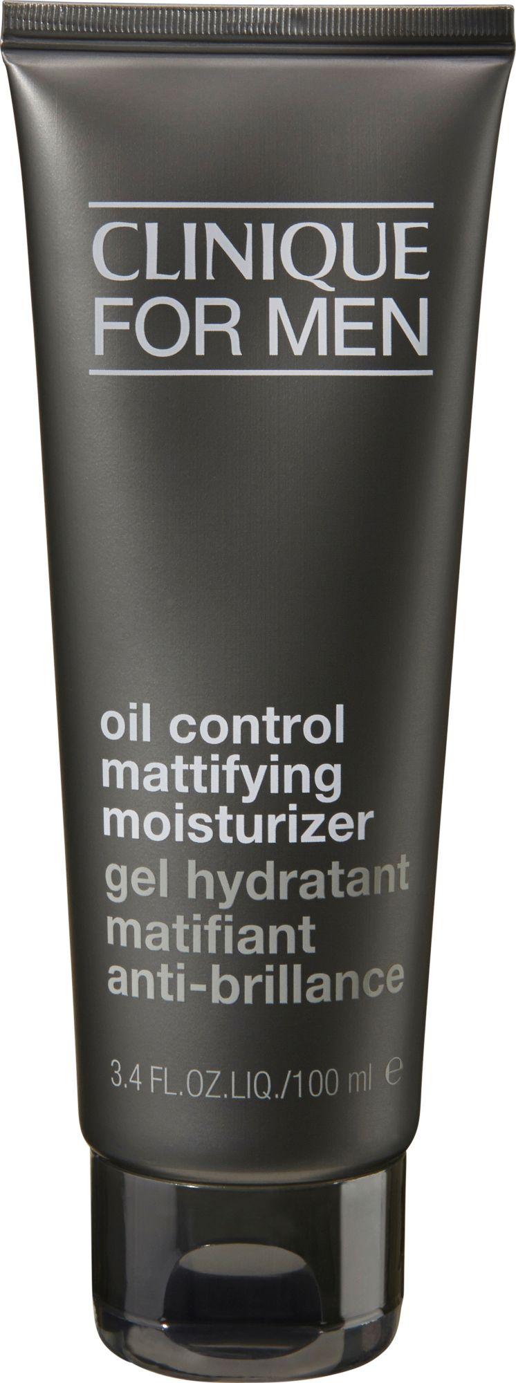 CLINIQUE Clinique, »Oil Control Mattifying Moisturizer«, Gesichtsgel
