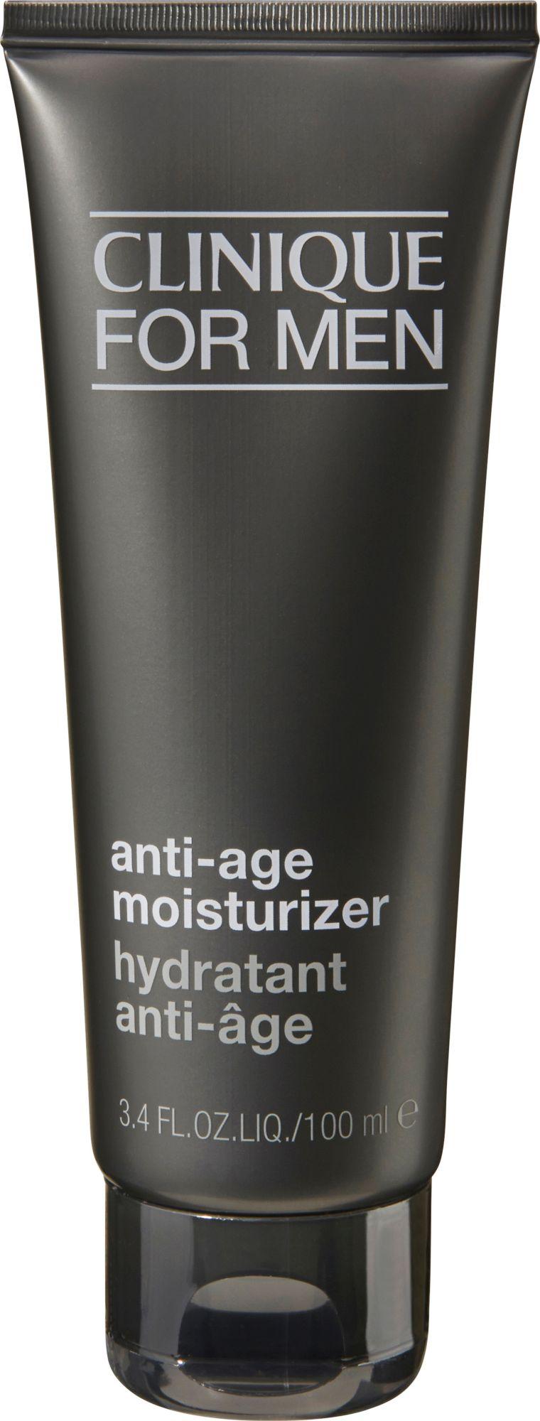 CLINIQUE Clinique, »Anti-Age Moisturizer«, Anti-Aging Feuchtigkeitspflege