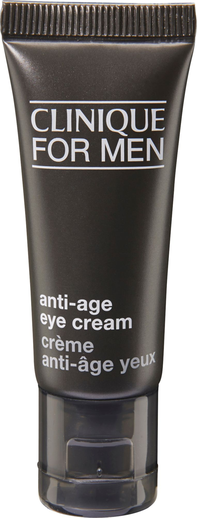 CLINIQUE Clinique, »Anti-Age Eye Cream«, Augencreme