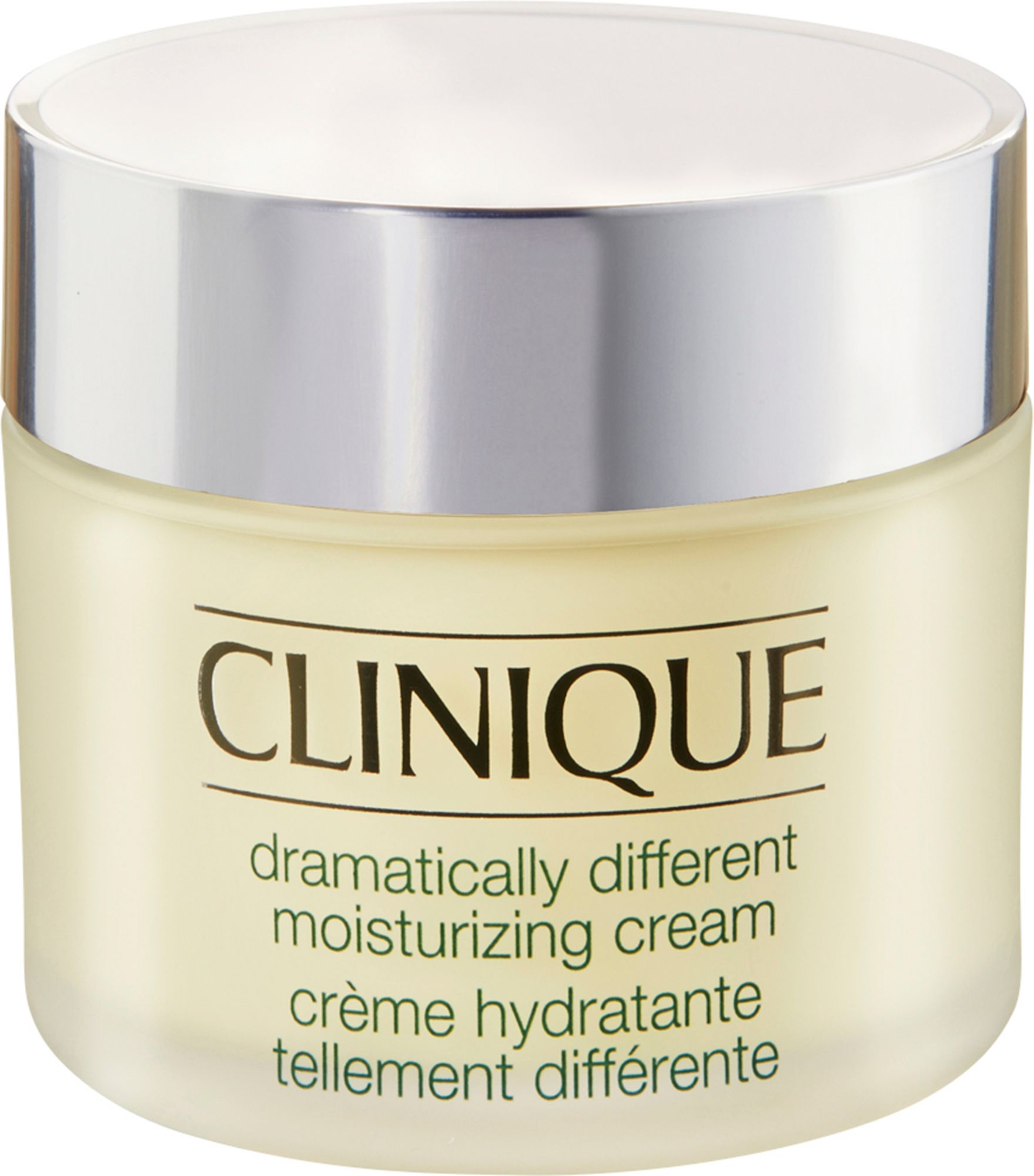 CLINIQUE Clinique, »Dramatically Different Moisturizing Cream«, Feuchtigkeitspflege