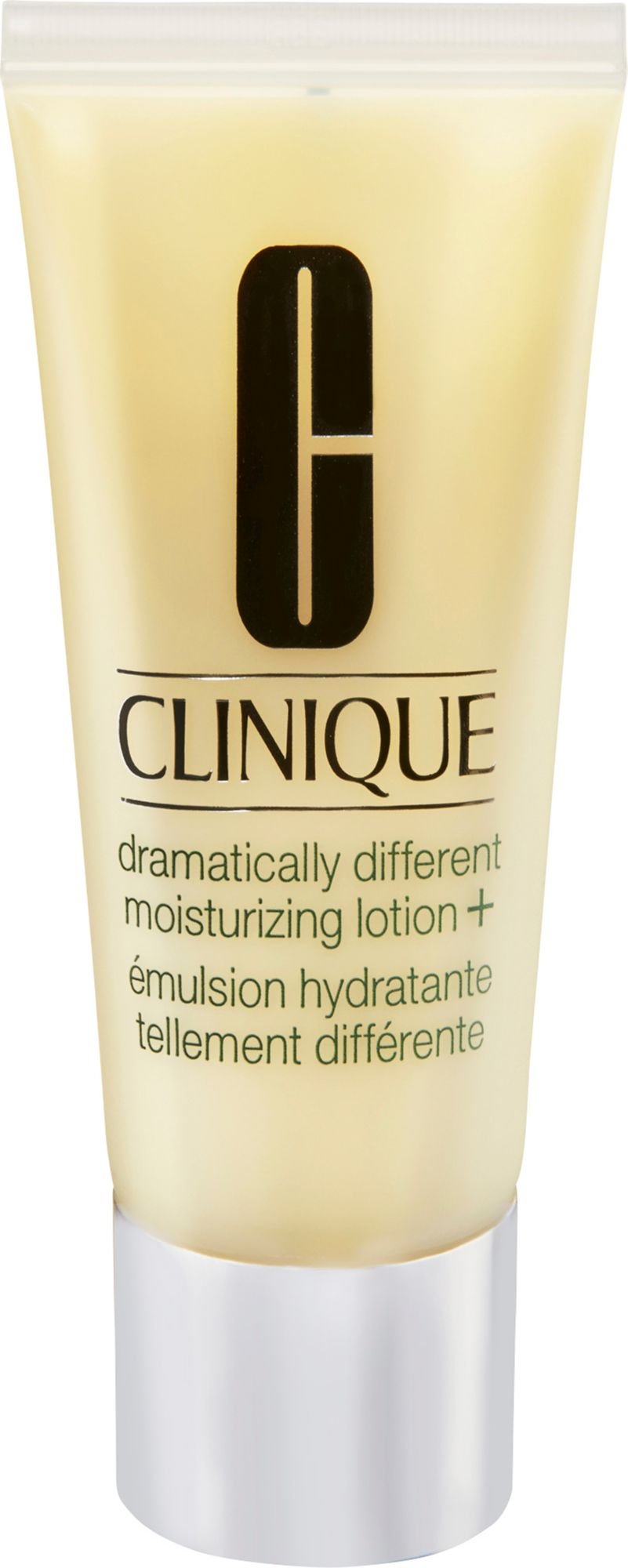 CLINIQUE Clinique, »Dramatically Different Moisturizing Lotion+«, Gesichtslotion