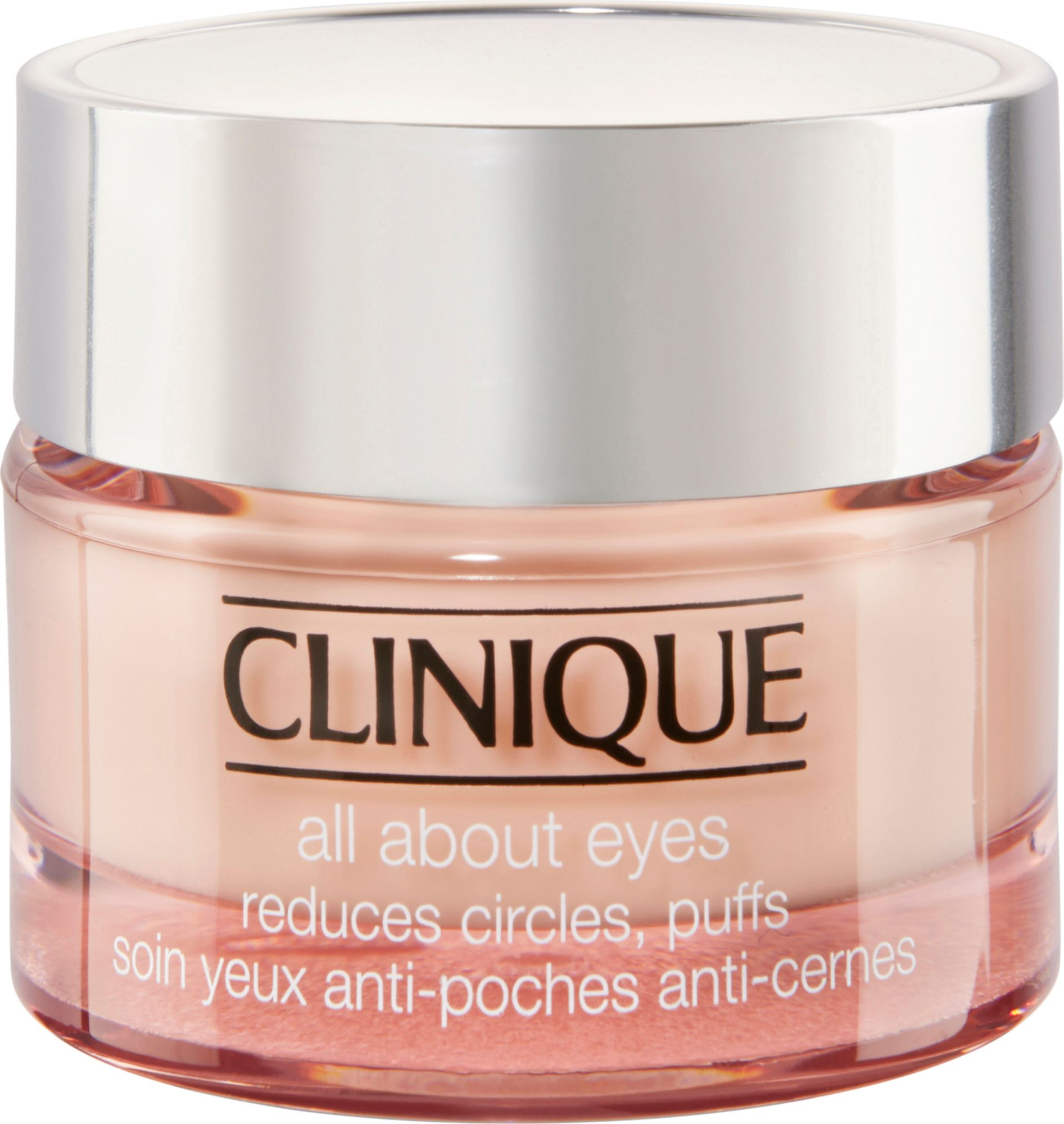 CLINIQUE Clinique, »All About Eyes«, Augengel