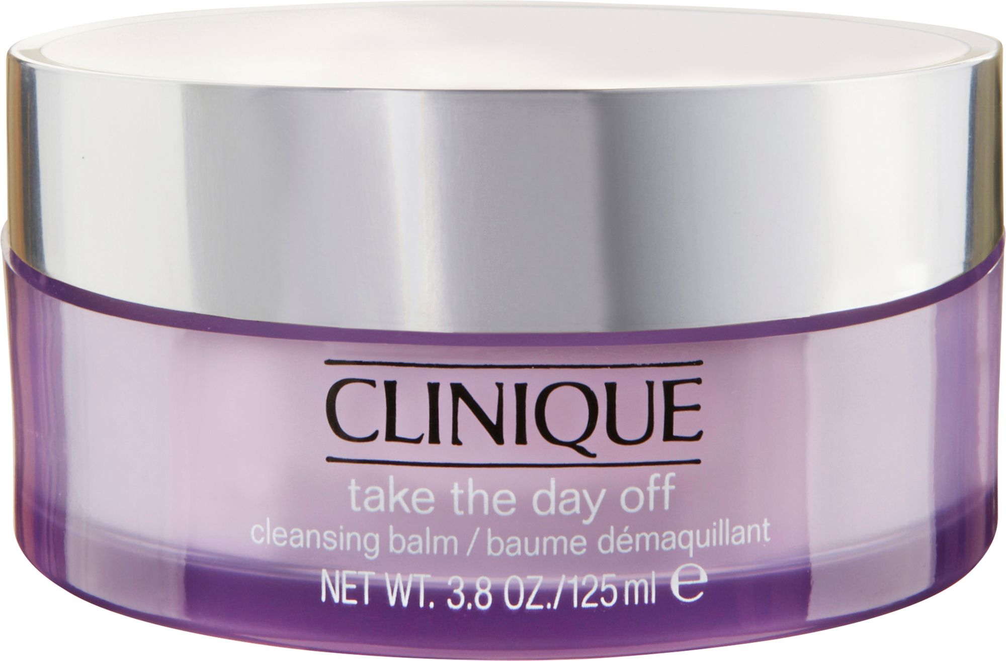 CLINIQUE Clinique, »Take The Day Off Cleansing Balm«, Reinigungsmilch