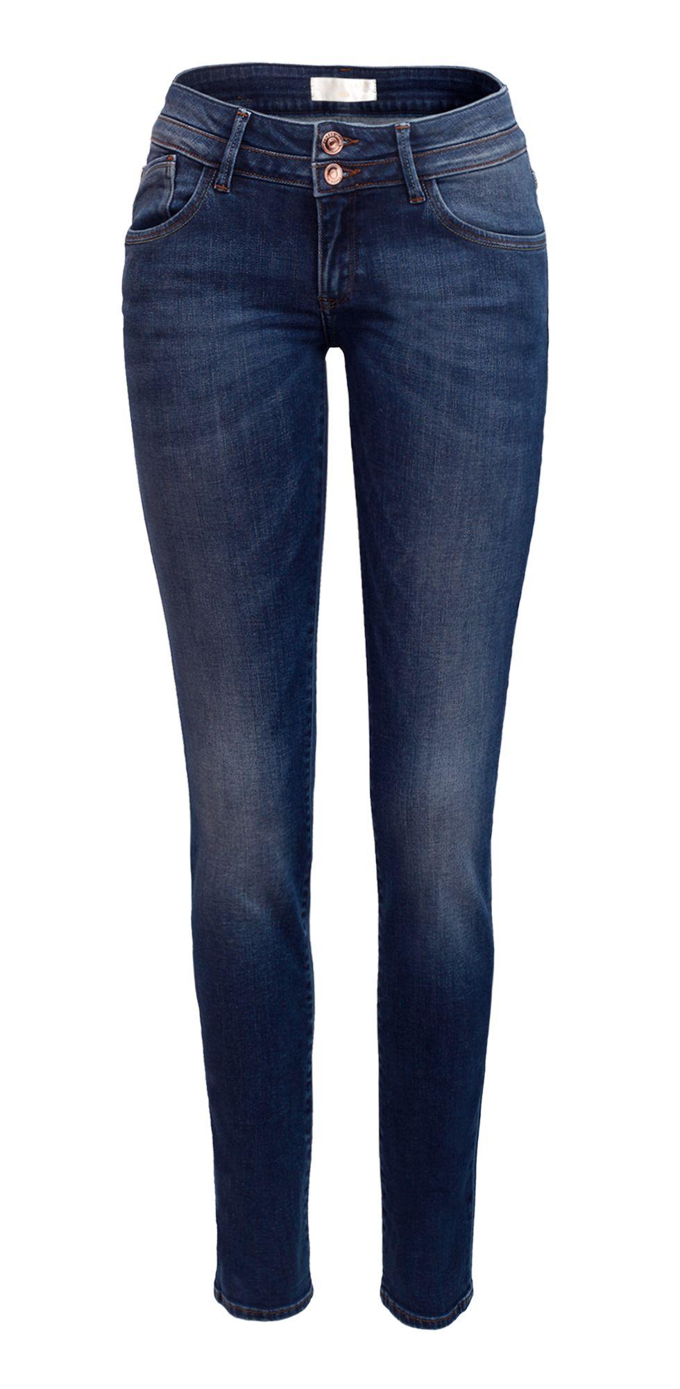 CROSS JEANS ® CROSS Jeans ® Super Skinny Fit Jeans »Adriana«