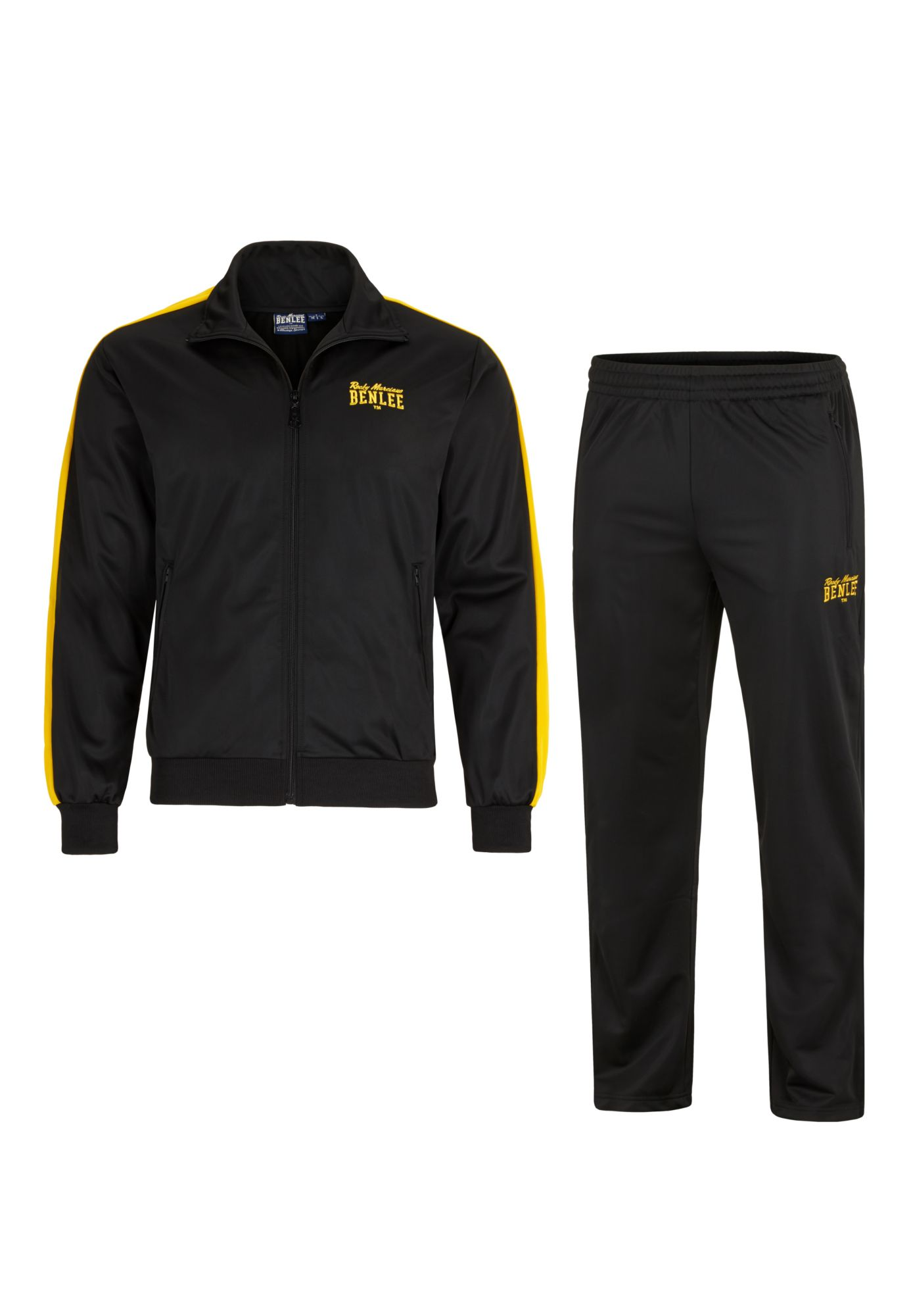 BENLEE ROCKY MARCIANO Benlee Rocky Marciano Anzug »PRESENT SUIT«