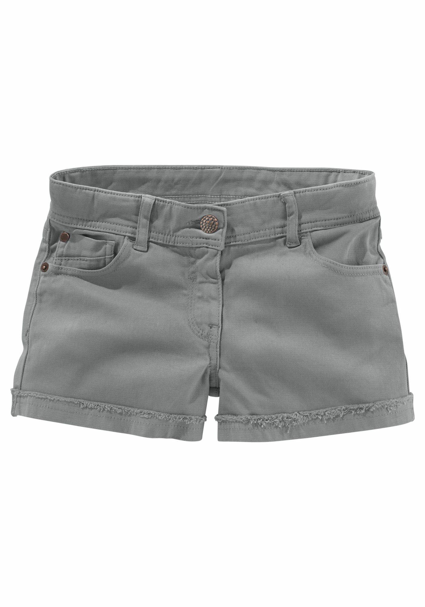 CFL  Shorts