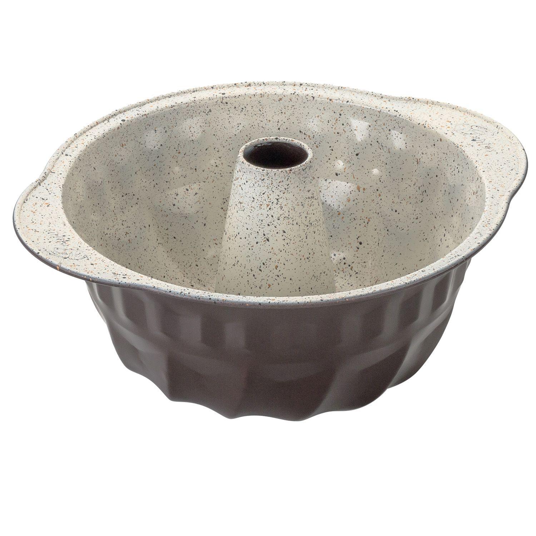 GENIUS Genius® Backform Gugelhupf, Keramikbeschichtung, »Cerafit Bakery«