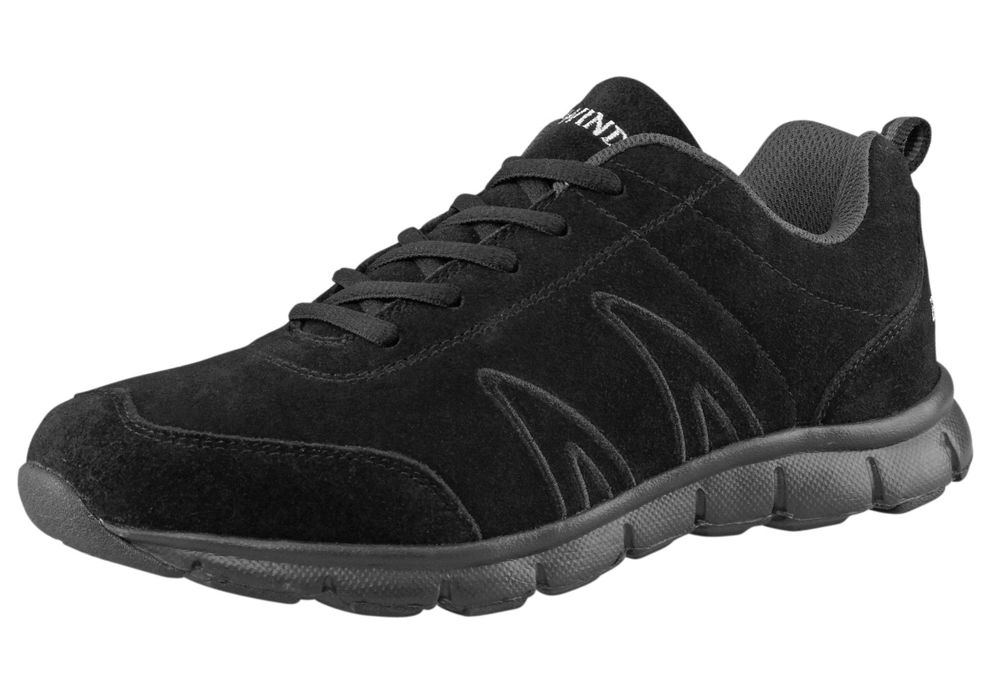 EASTWIND Eastwind Fitnessschuh »Wmns Spirit«