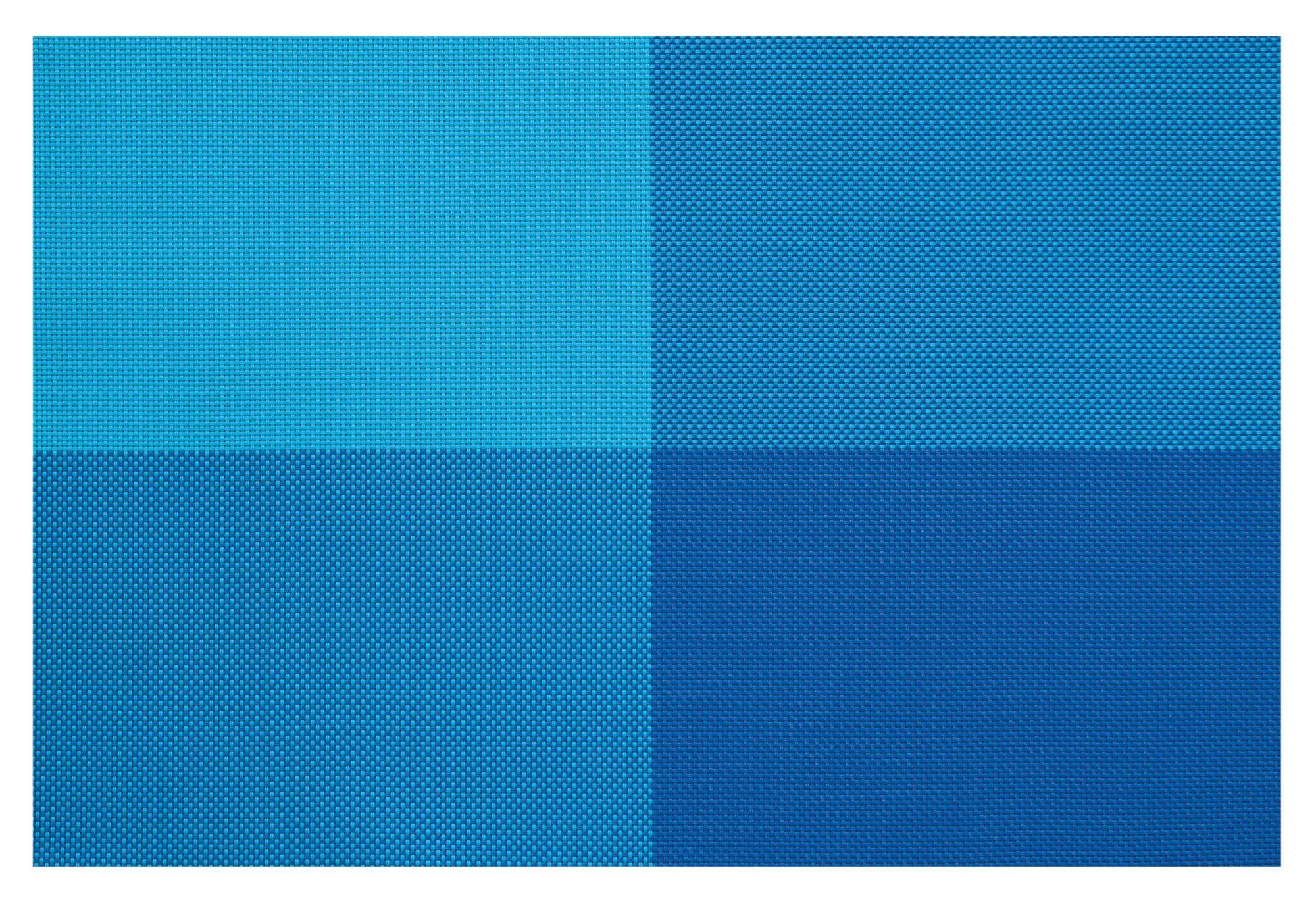 CONTENTO contento Tischsets, »Zarah«, 45x30 cm (4 Stück)